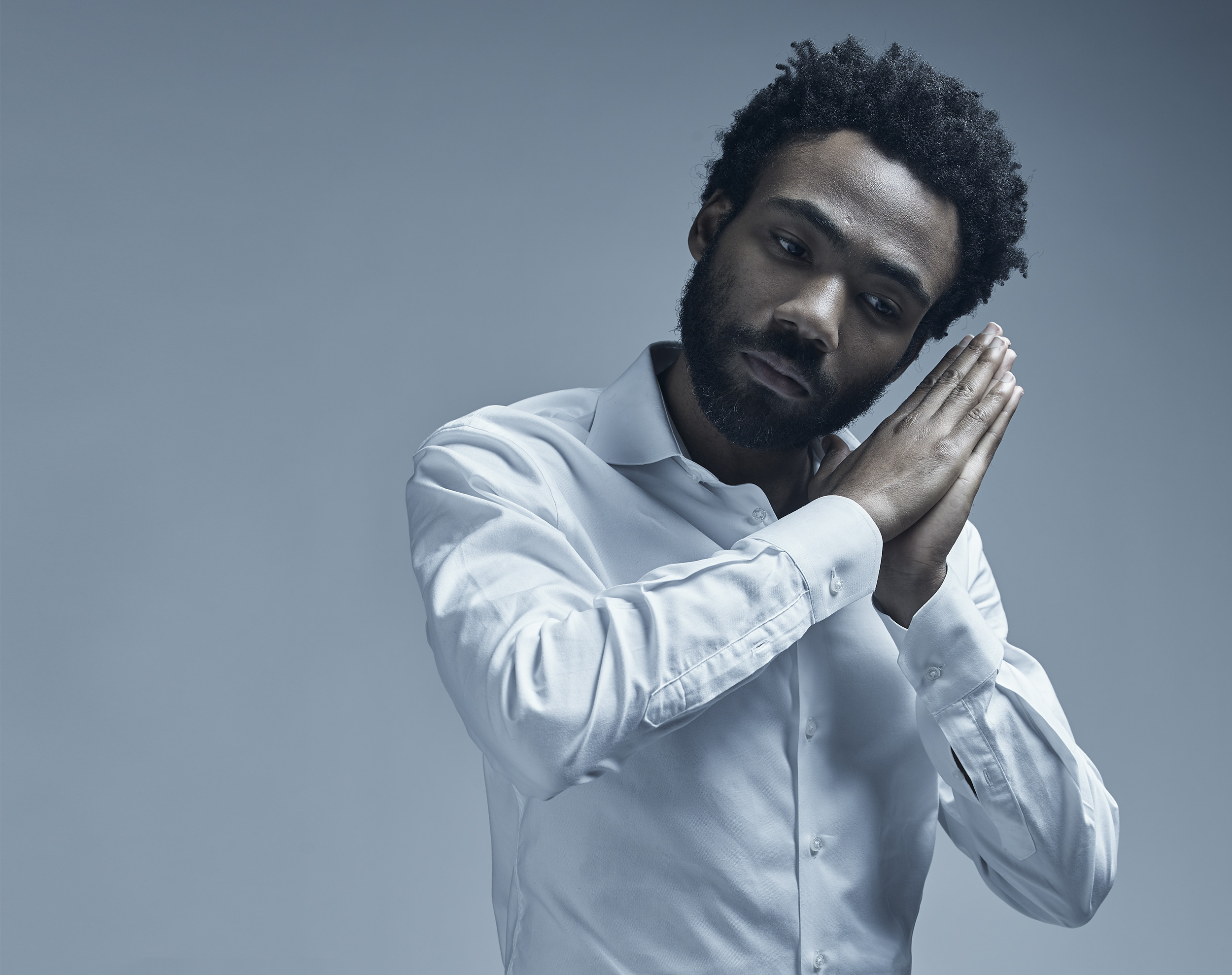 Donald-Glover-by-Robert-Ascroft-001