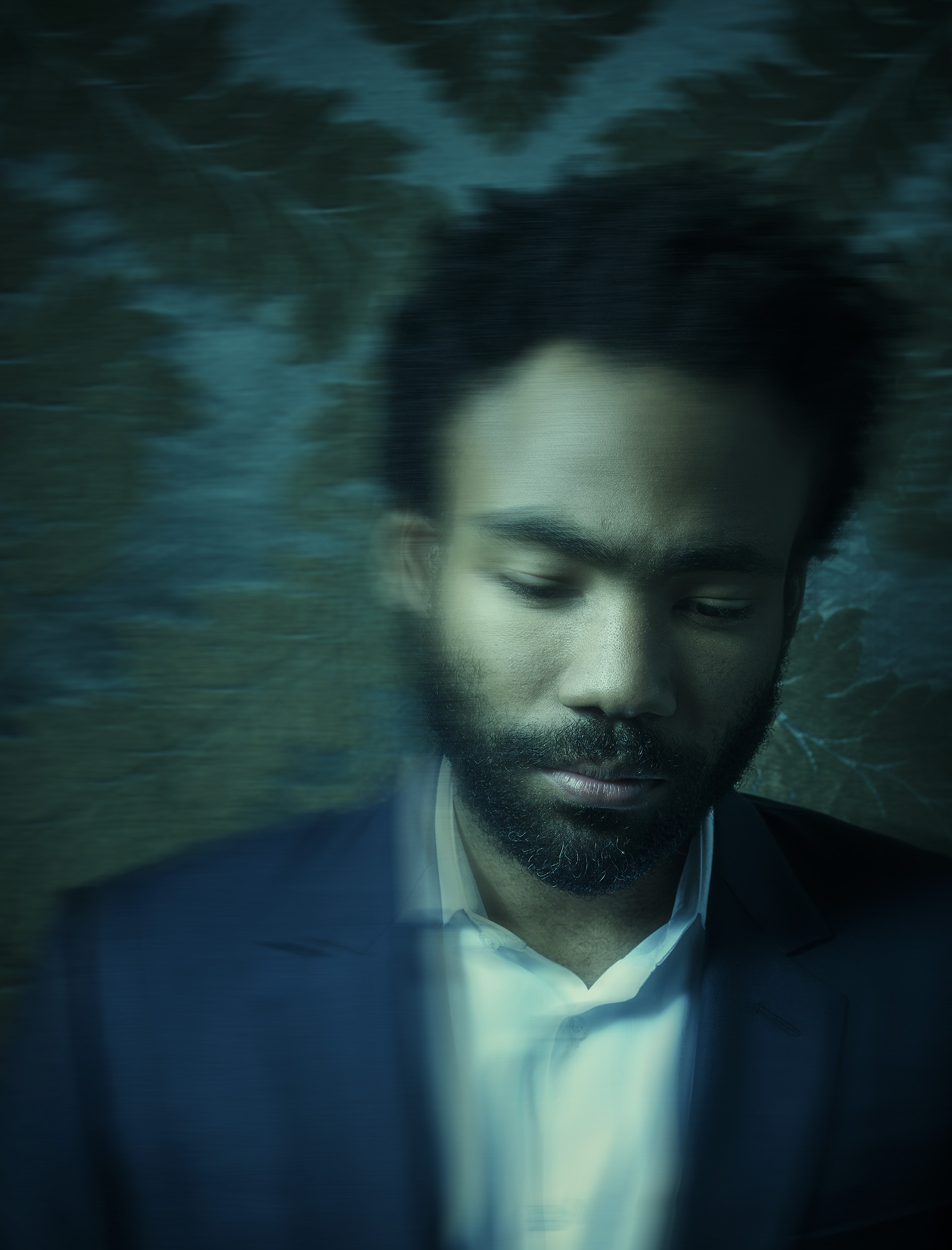 Donald-Glover-by-Robert-Ascroft-0100