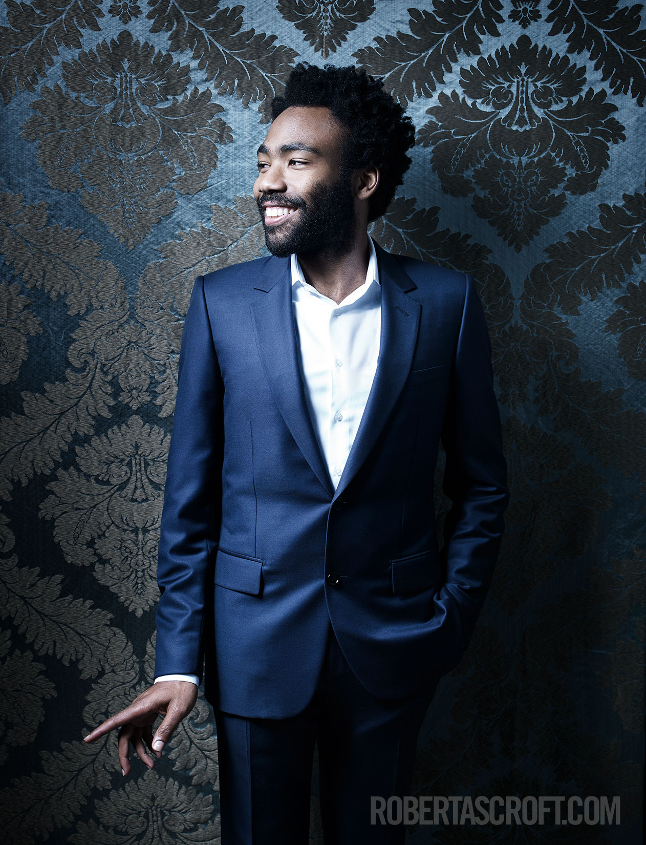 Donald-Glover-by-Robert-Ascroft-02