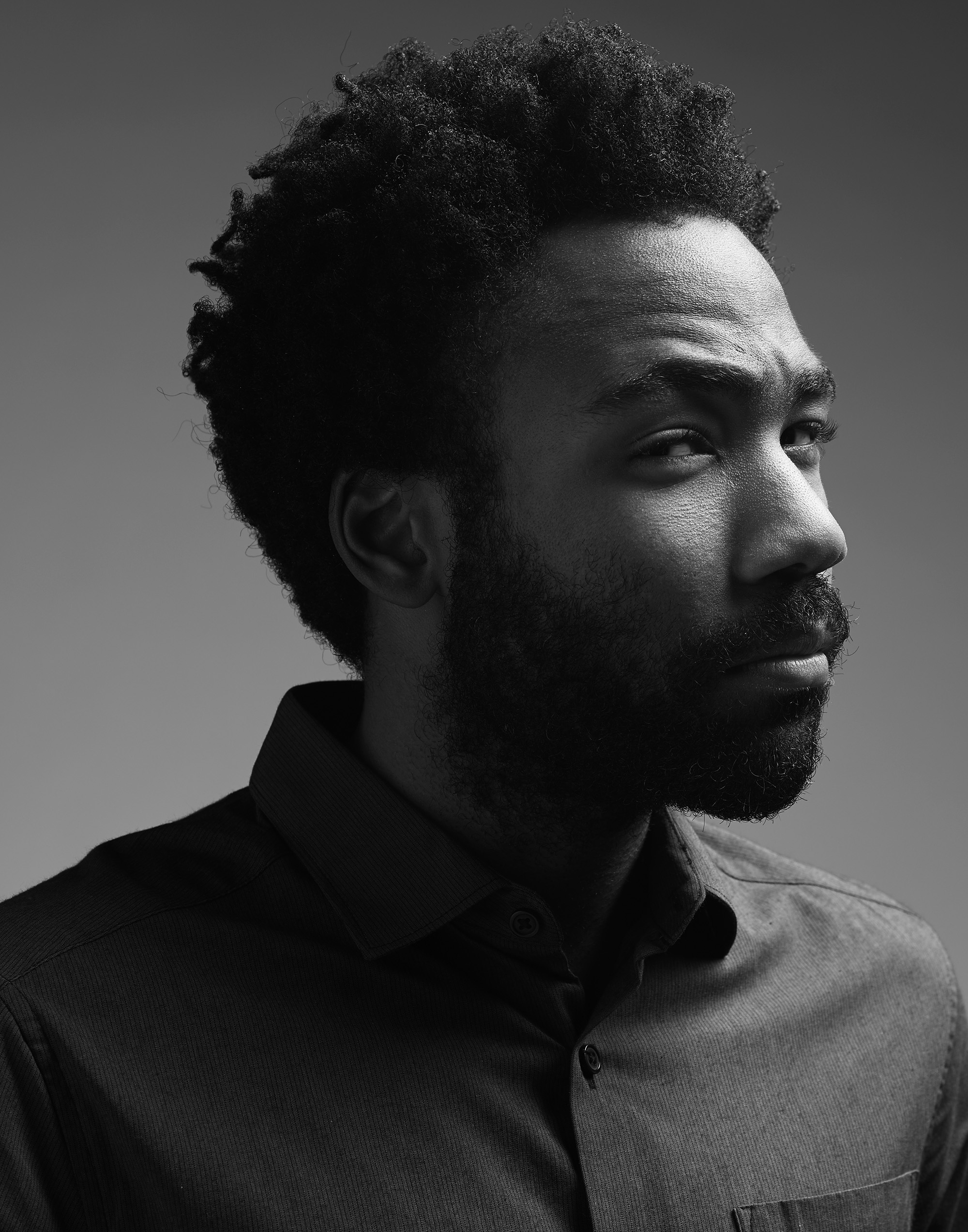 Donald_Glover-by-Robert-Ascroft-09