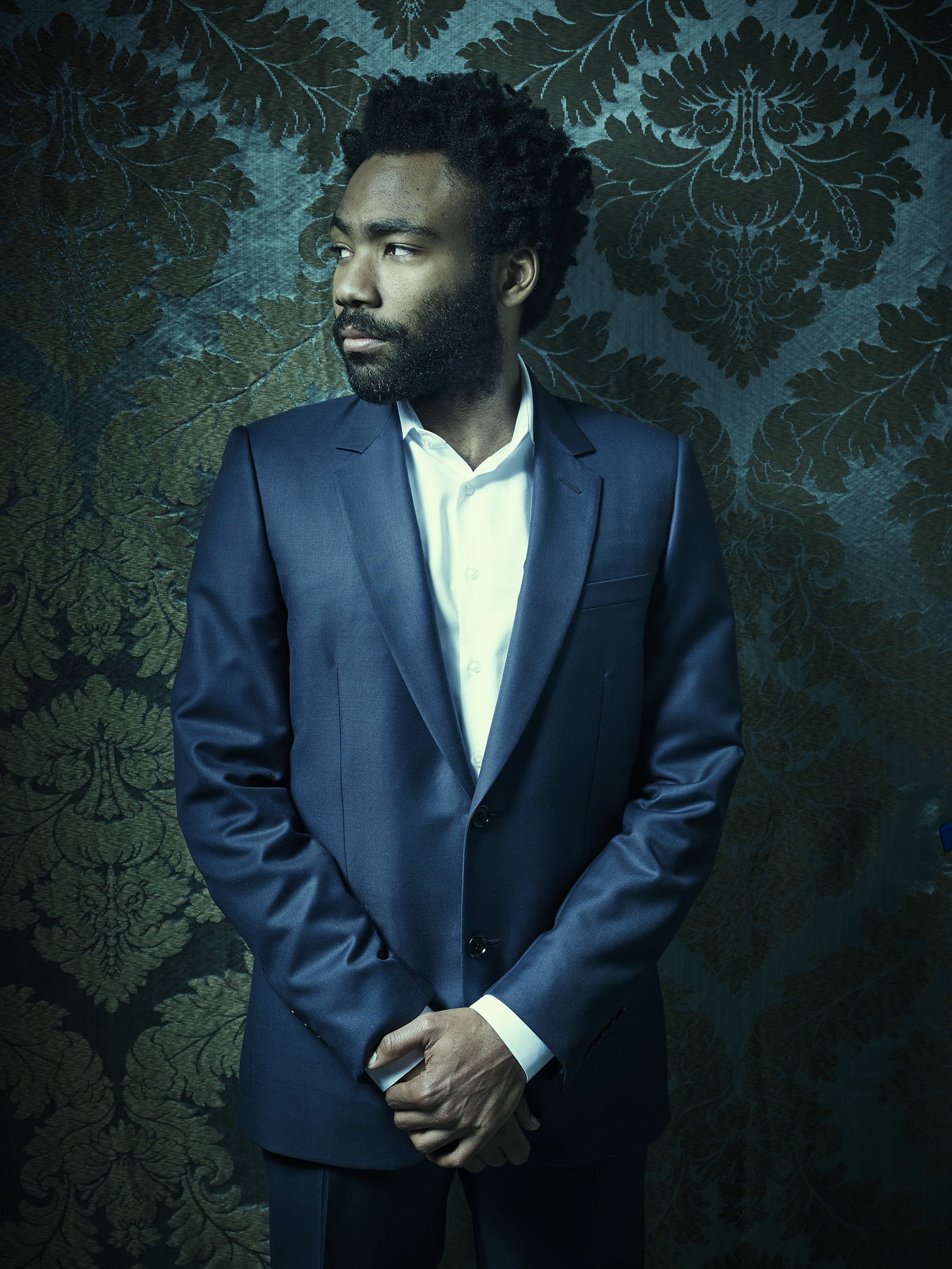 Donald_Glover_01-0091