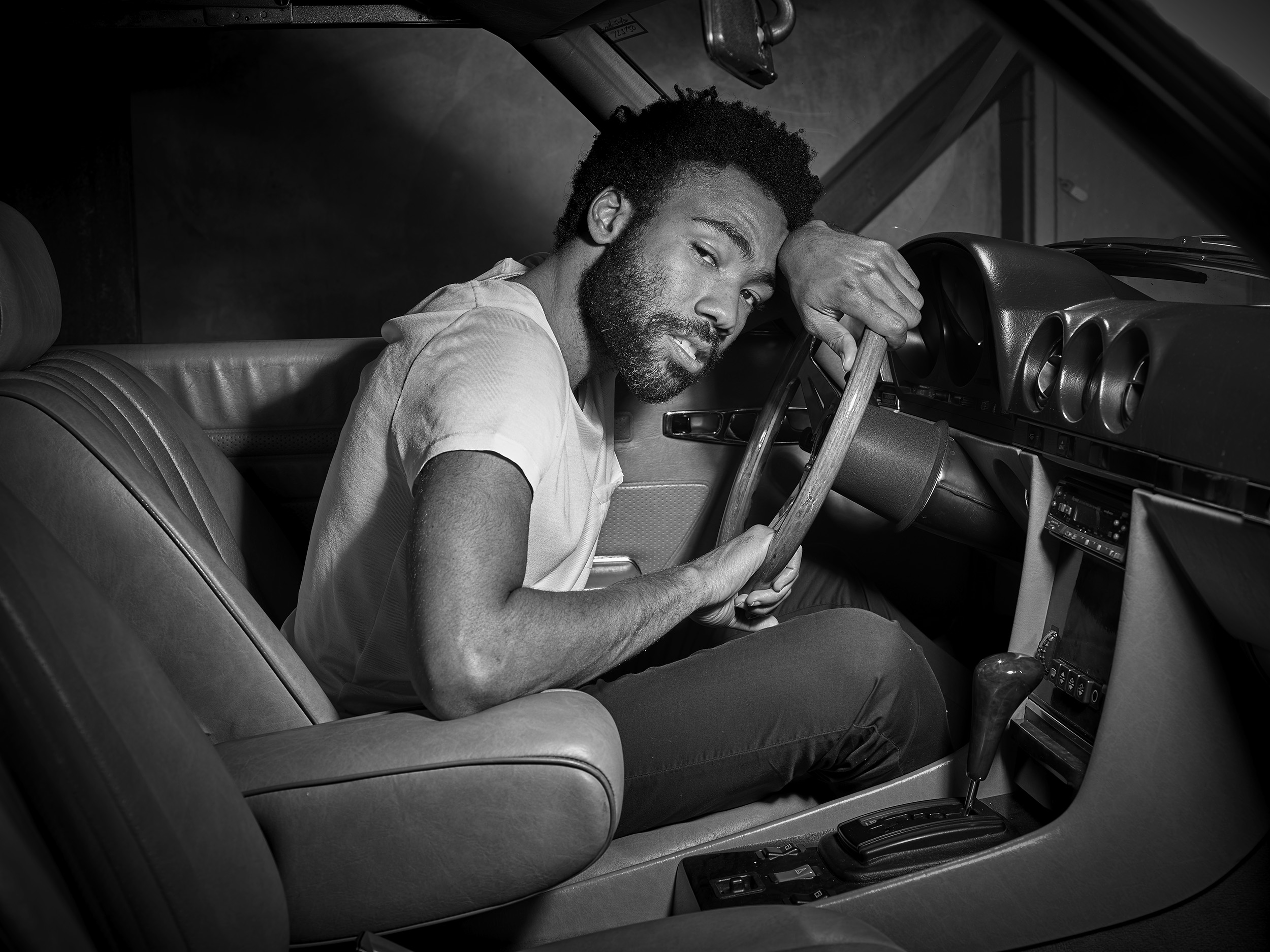 Donald_Glover_04-0505