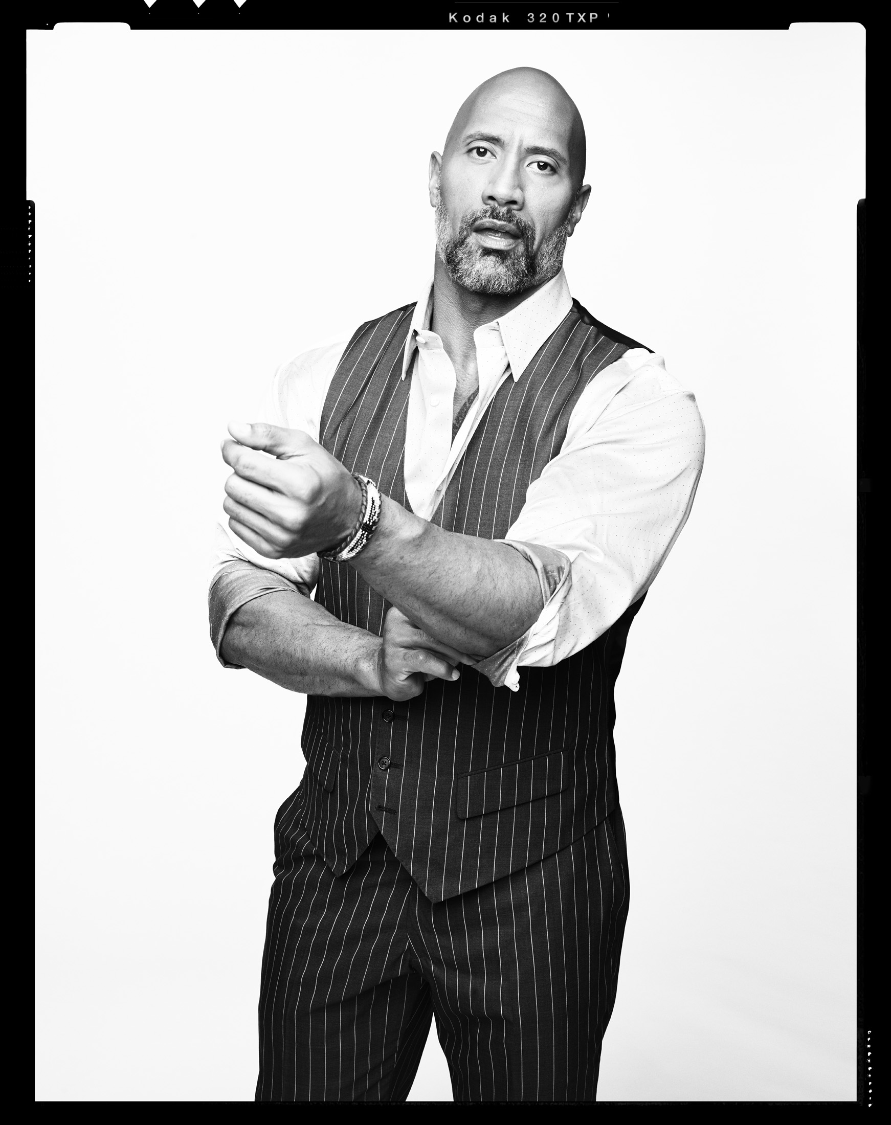 Dwayne-Johnson-by-Robert-Ascroft-02