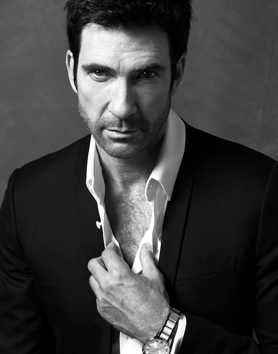 Dylan-McDermott-by-Robert-Ascroft-DUP.jpg