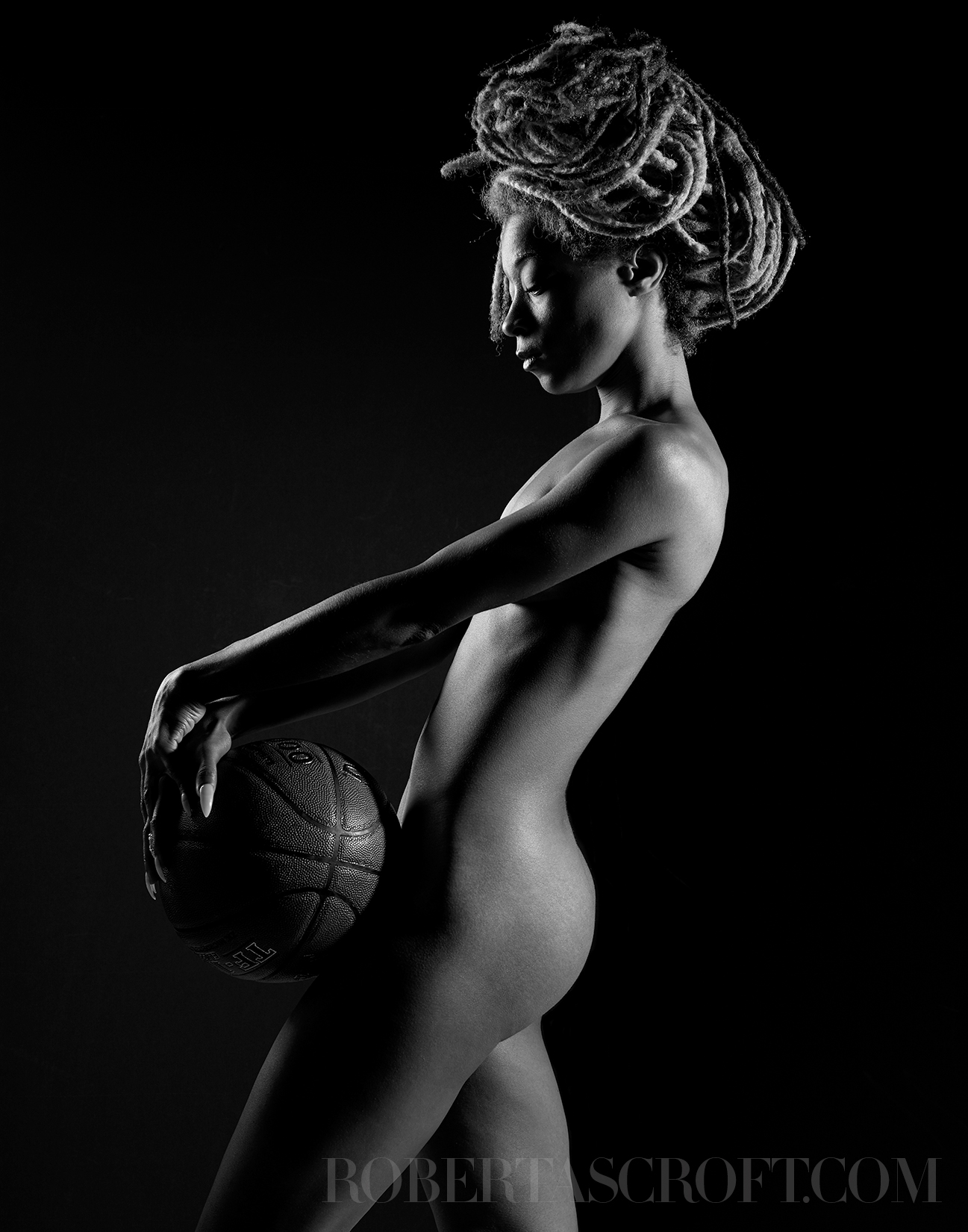 ESPN-Nala-Monroe-by-Robert-Ascroft