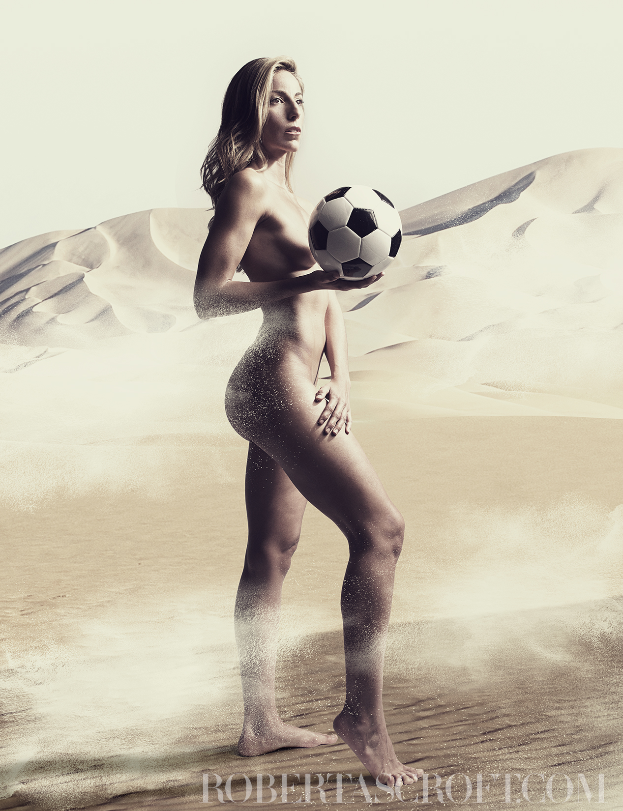 ESPN-Soccer-Lauren-by-Robert-Ascroft