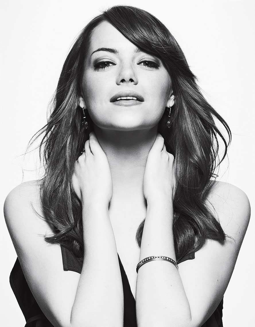 Emma-Stone-by-Robert-Ascroft.jpg