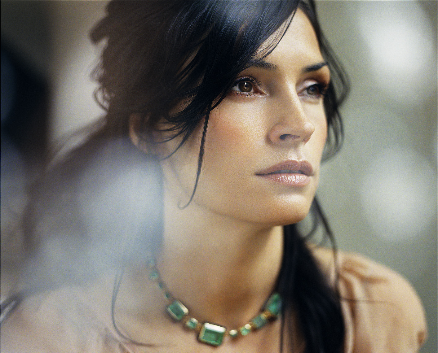 Famke-Beauty-by-Robert-Ascroft.jpg