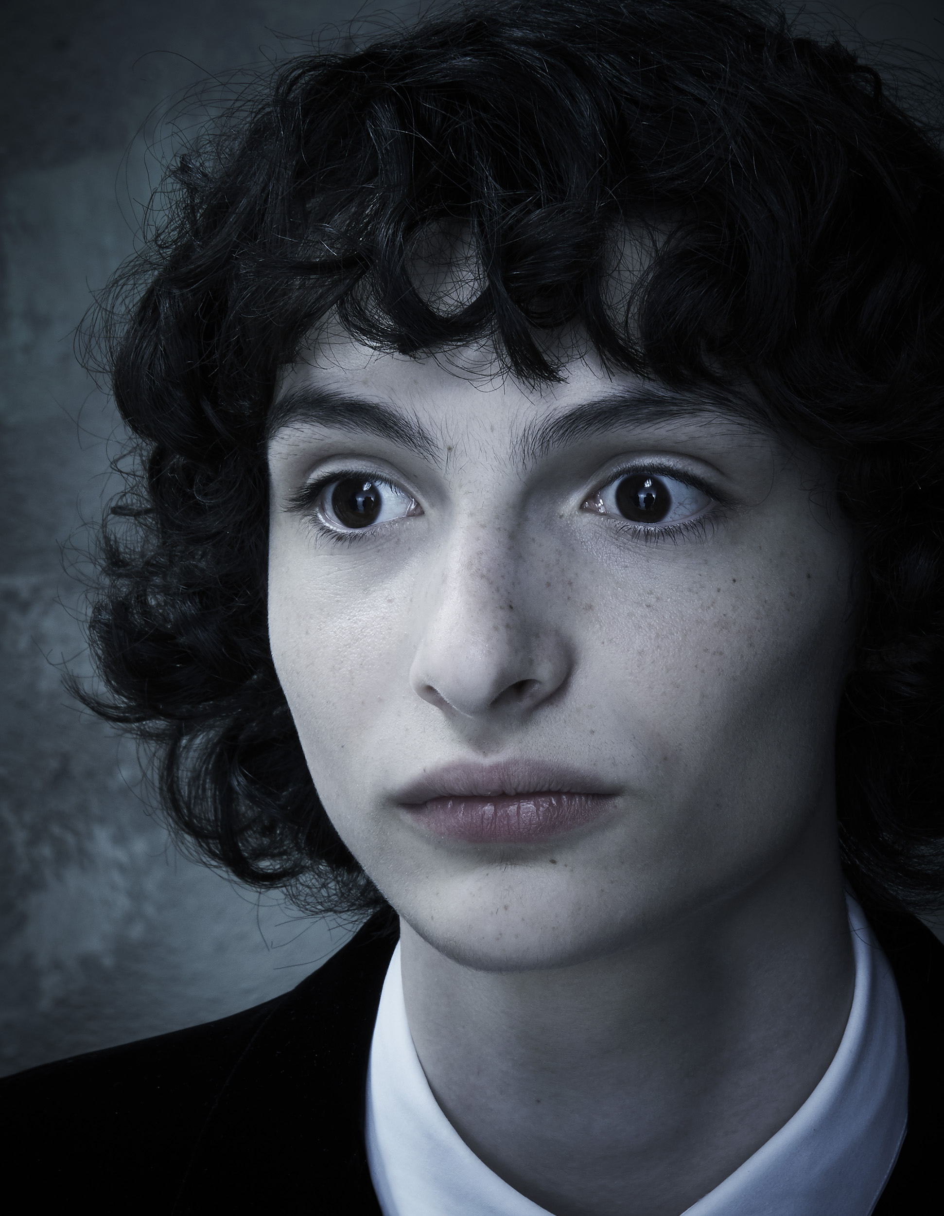 Finn-Wolfhard-by-Robert-Ascroft-03