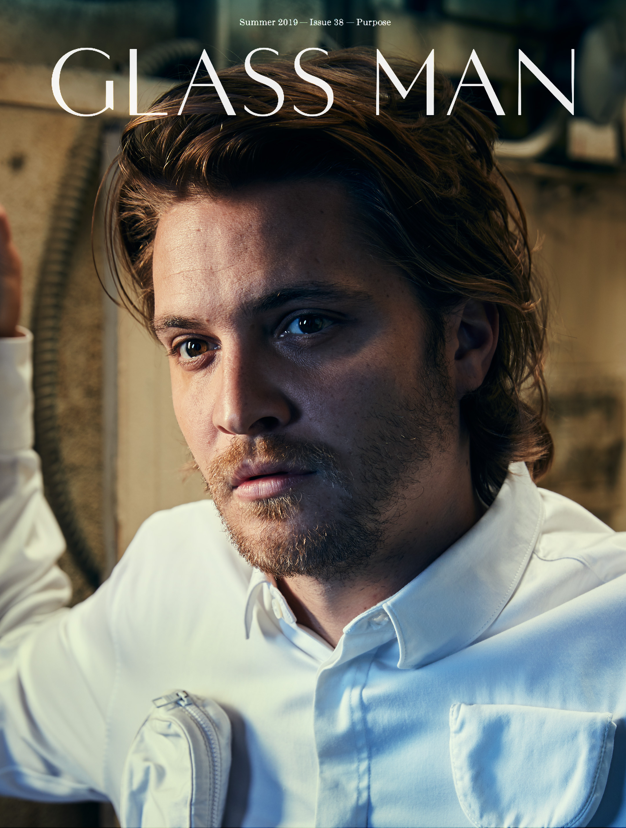GlassMan-LukeGrimes-Cover-byRobert-Ascroft