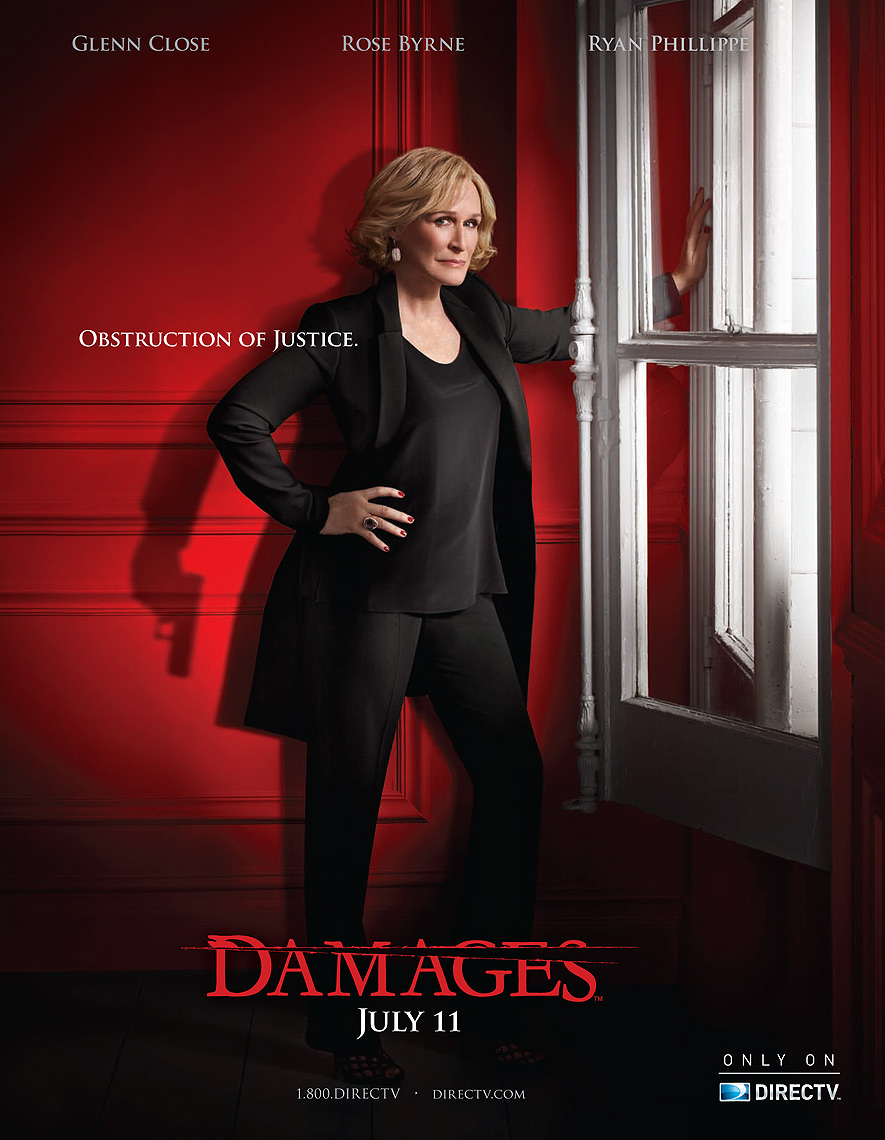 Glenn-Close-Damages-by-Robert-Ascroft.jpg