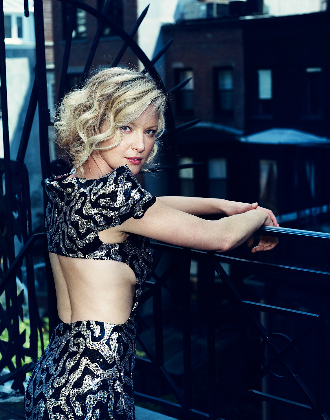 Gretchen-Mol-by-Robert-Ascroft-07.jpg