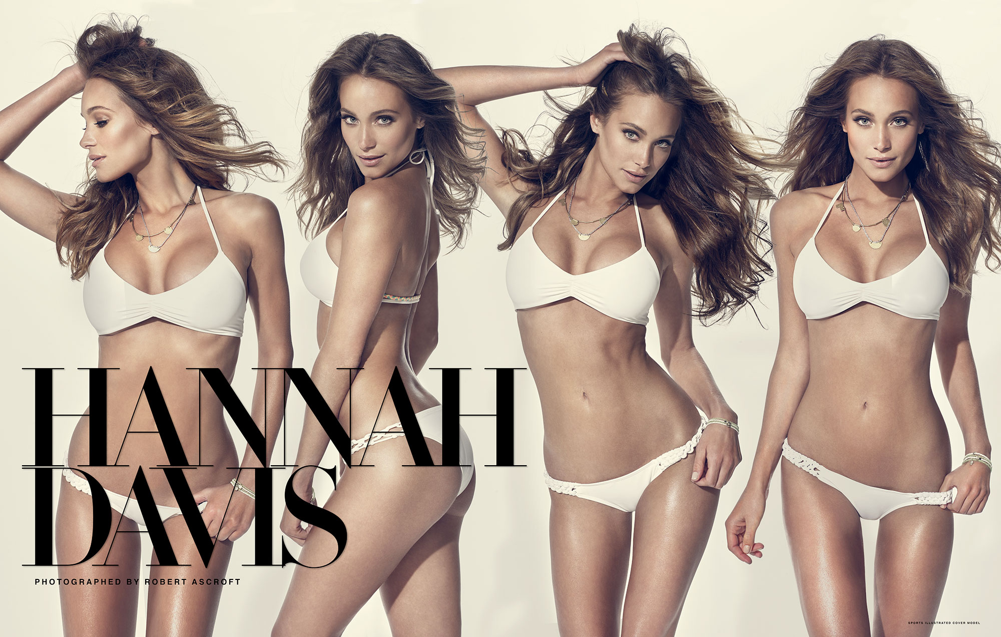 Hannah-Davis-by-Robert-Ascroft-LAYOUT