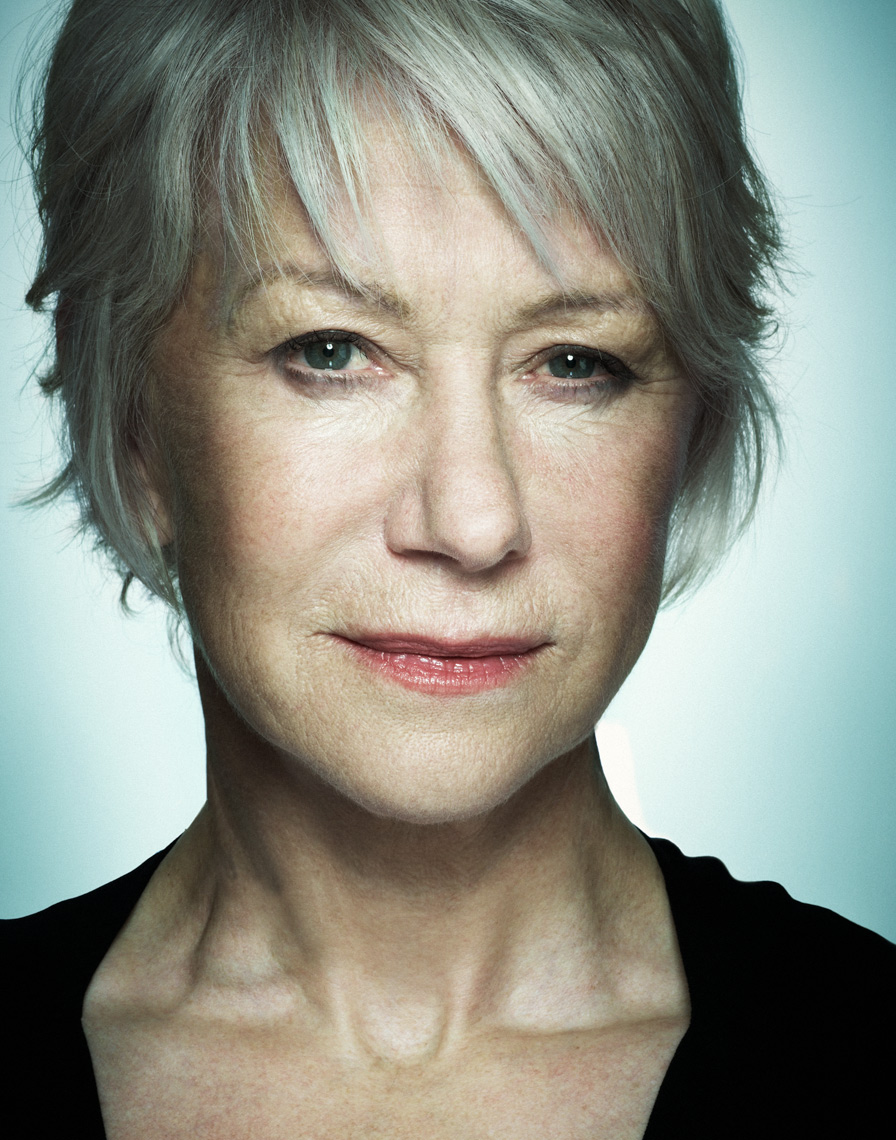 Helen-Mirren-by-Robert-Ascroft-DUP.jpg