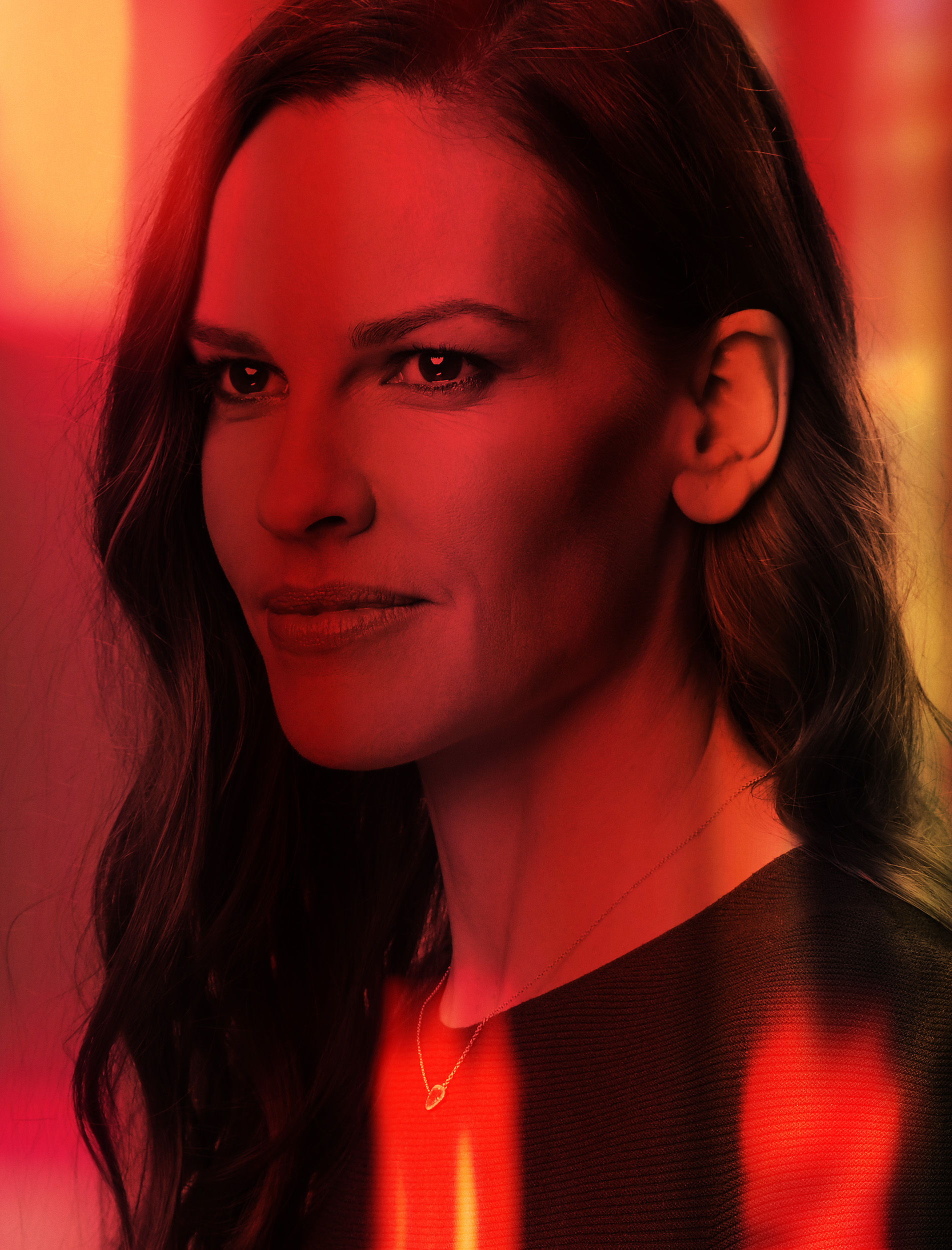Hilary-Swank-by-Robert-Ascroft