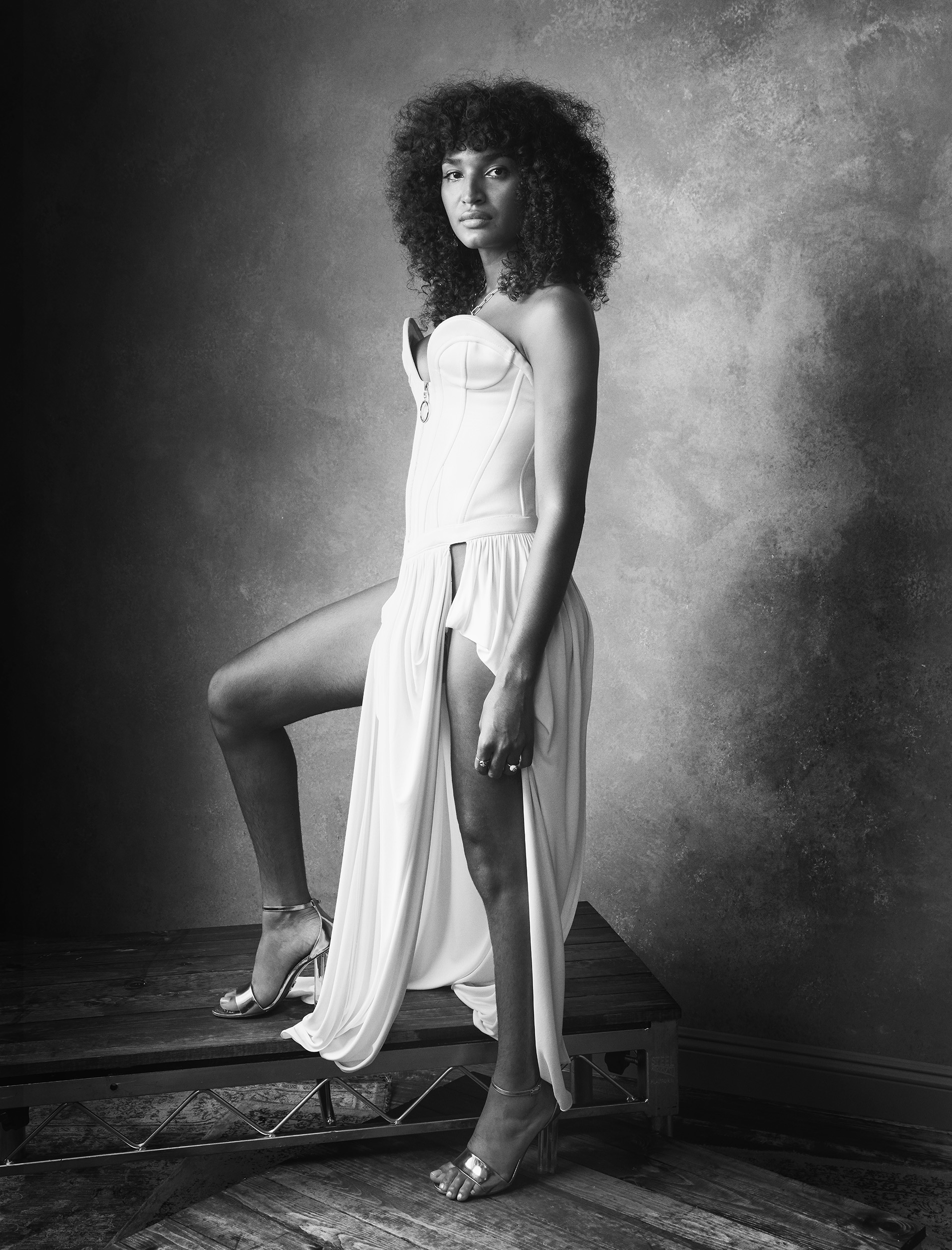 Indya-Moore-by-Robert-Ascroft-01