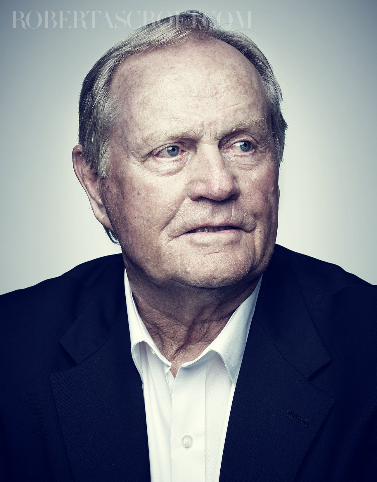 Jack-Nicklaus-by-Robert-Ascroft.jpg