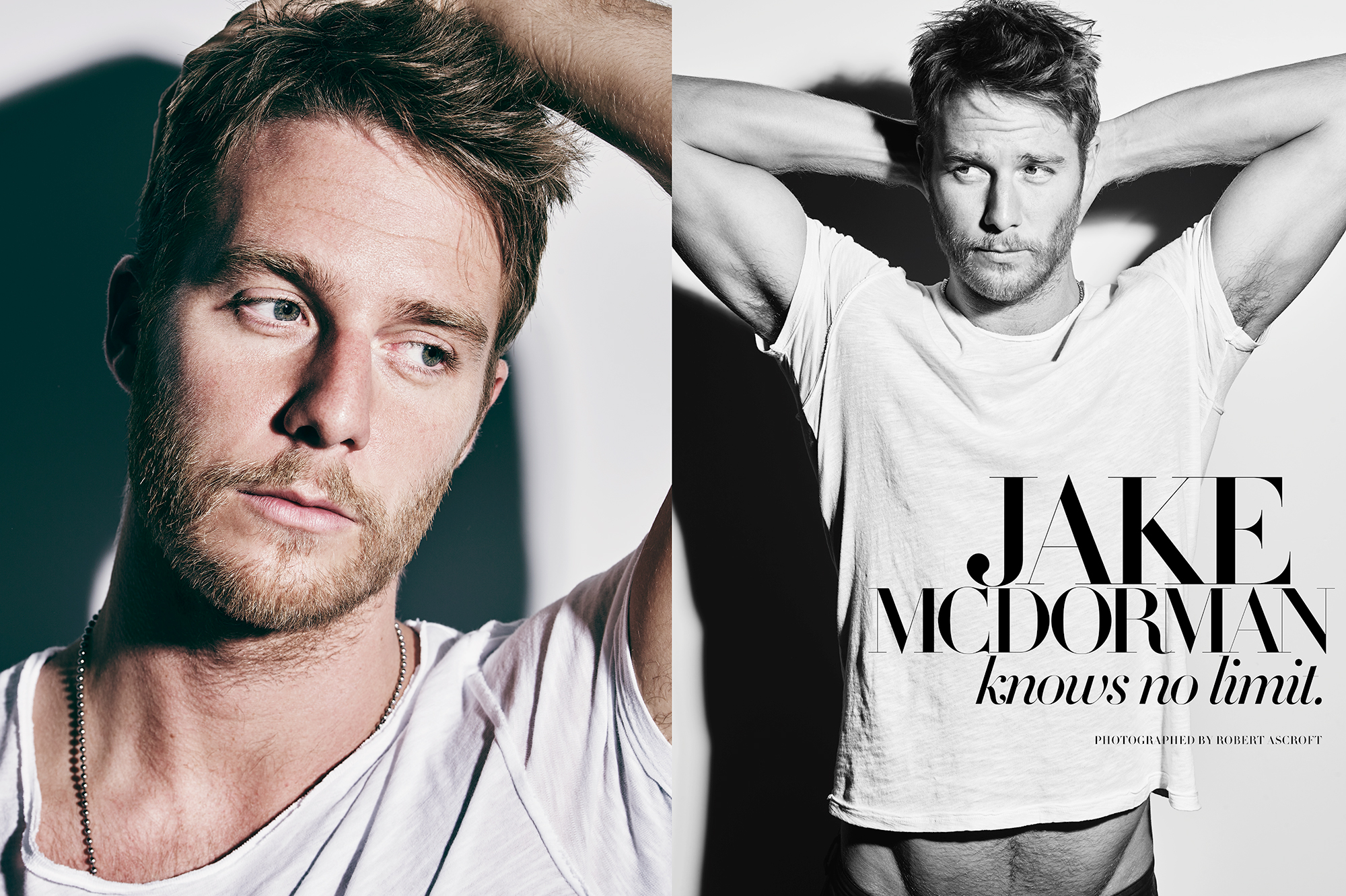 Jake-mcdorman-by-robert-ascroft-02