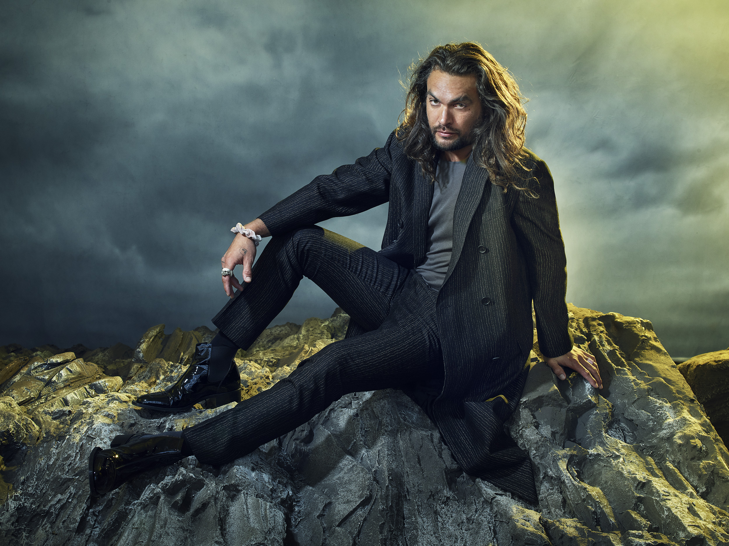 Jason-Momoa-by-Robert-Ascroft-01