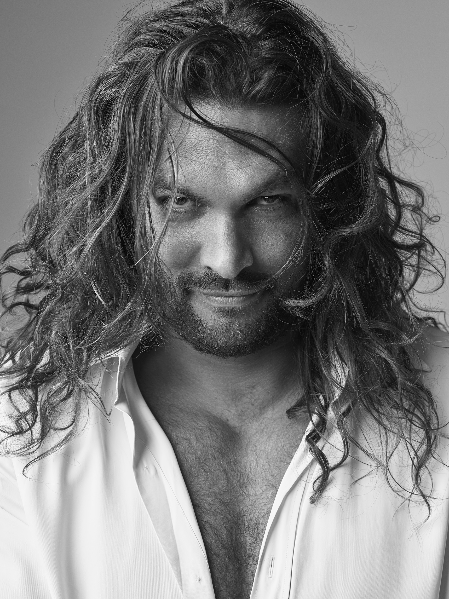 Jason-Momoa-by-Robert-Ascroft-02