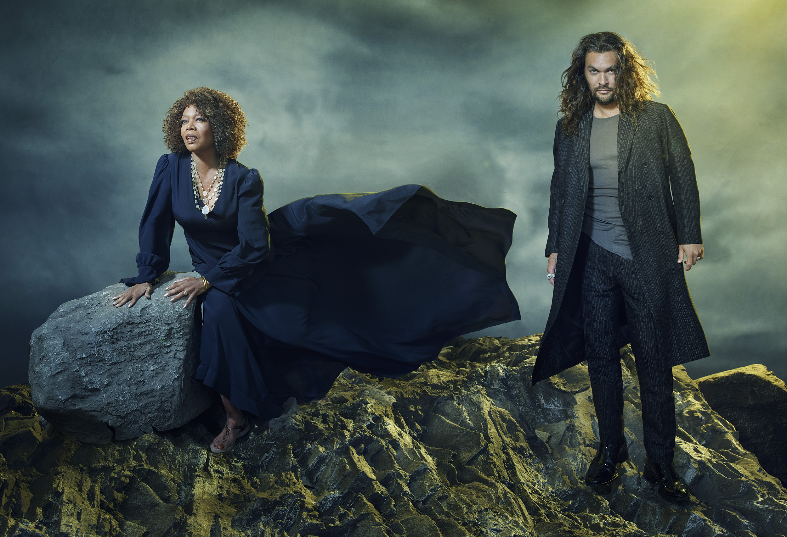 Jason-momoa-alfre-woodard-see-apple-tv