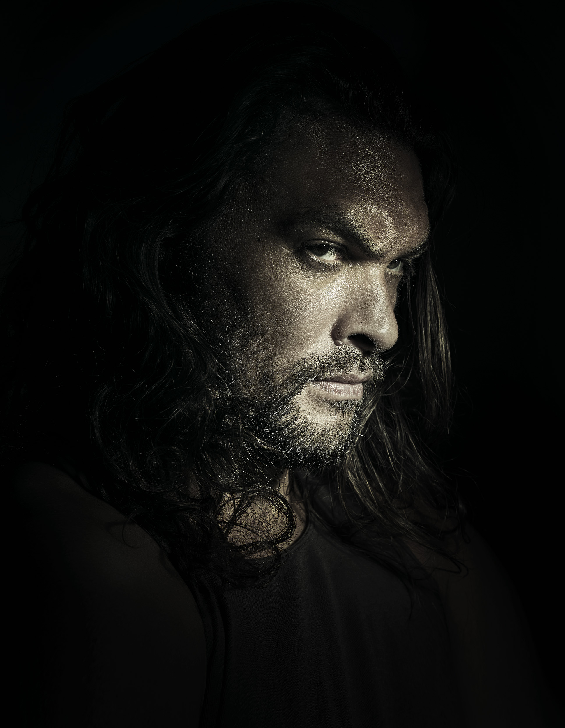 Jason_Momoa_by-Robert-Ascroft-06