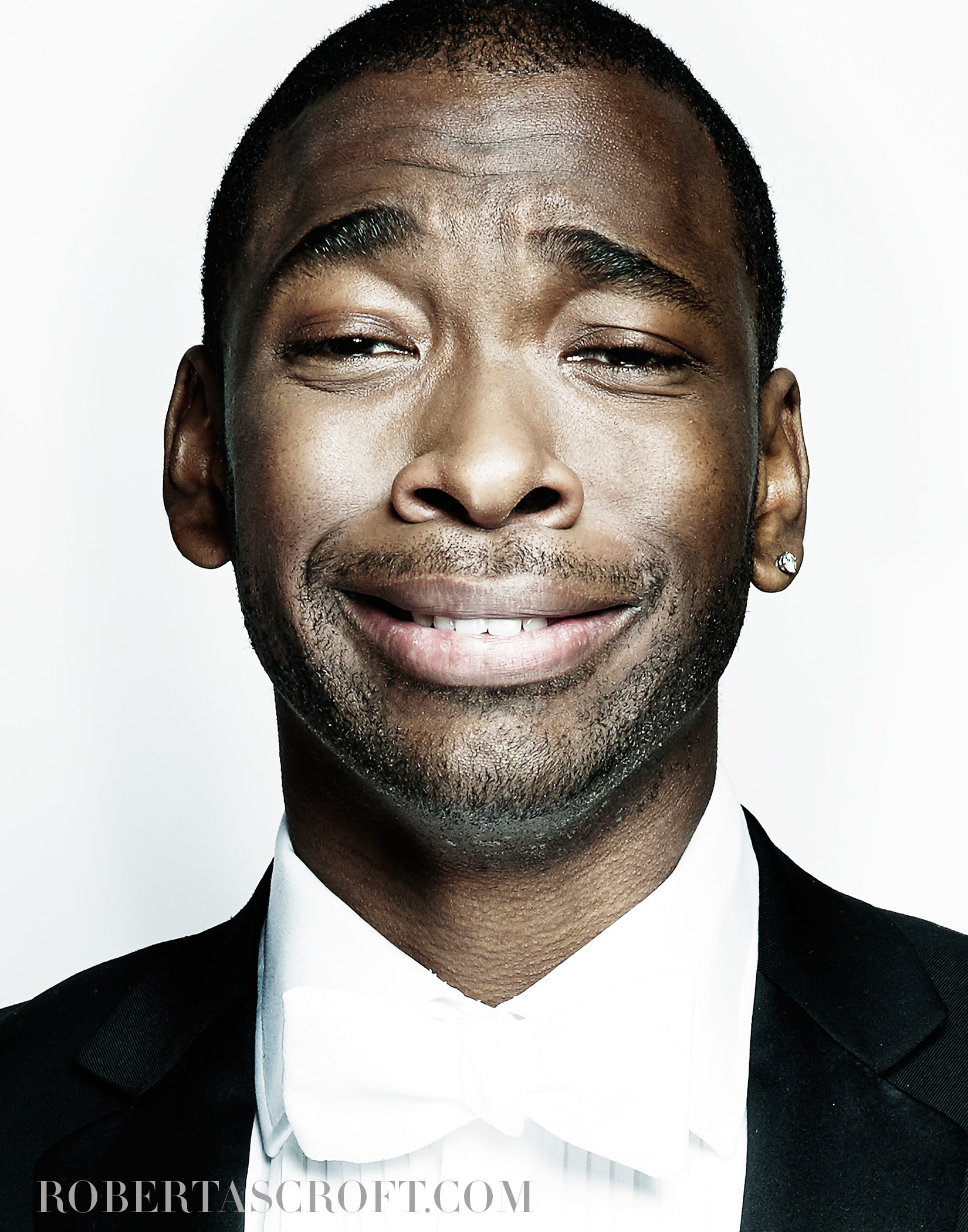 Jay-Pharoah-by-Robert-Ascroft