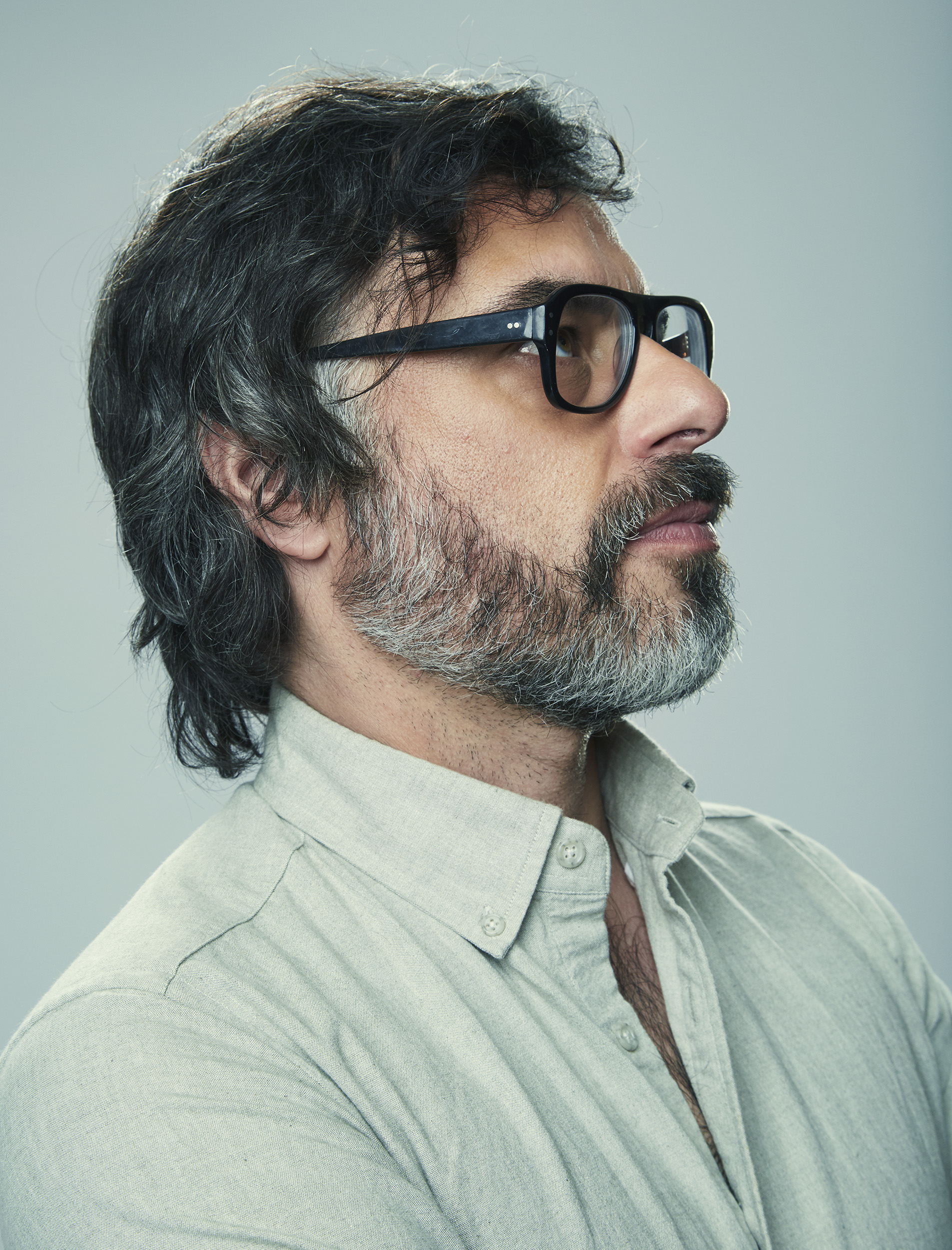 Jemaine-Clement-by-Robert-Ascroft-01