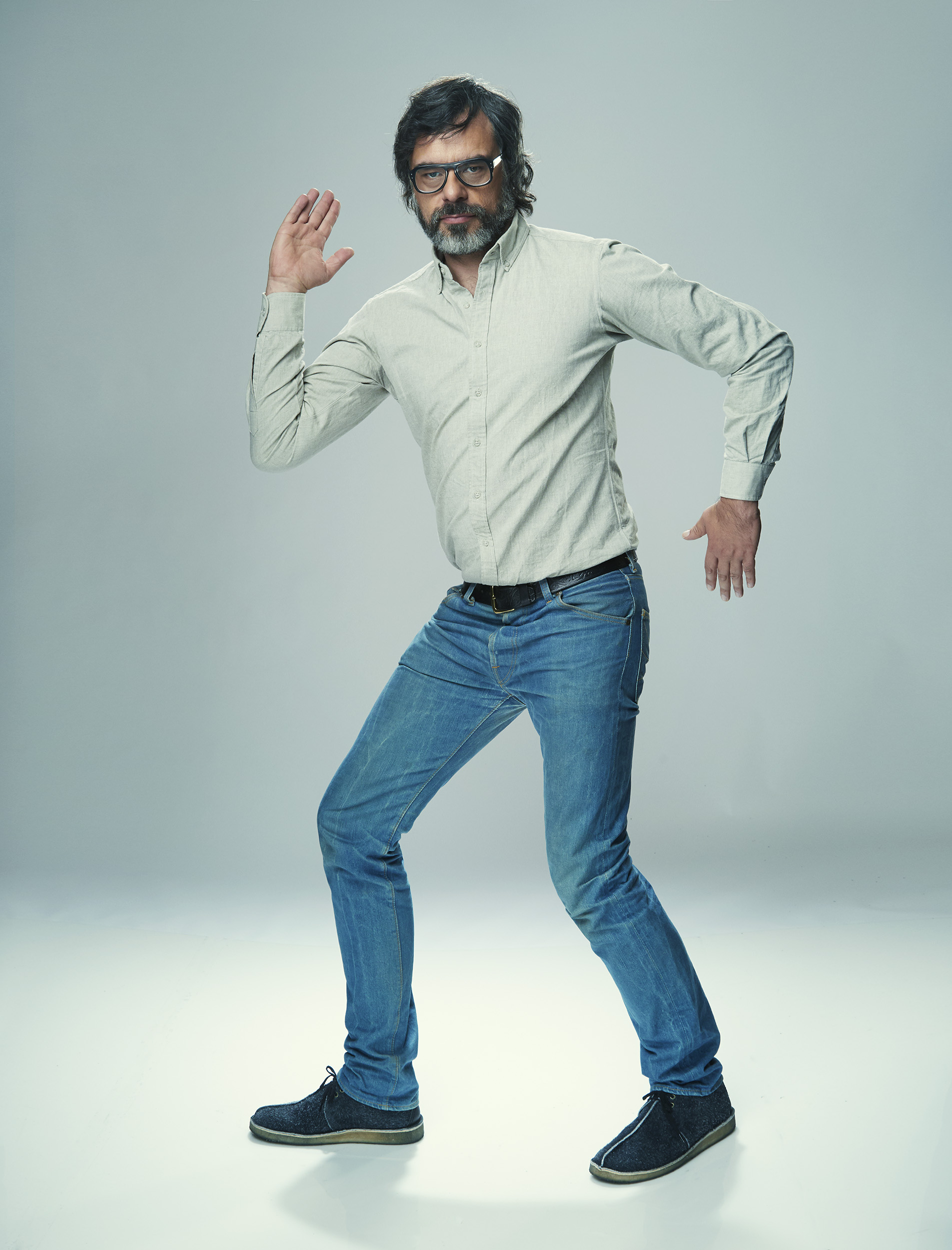 Jemaine-Clement-by-Robert-Ascroft-02