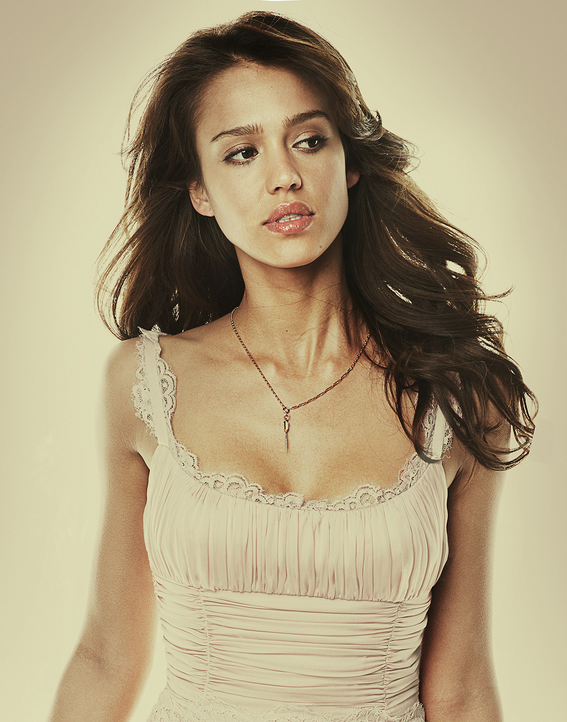 Jessica-Alba-by-Robert-Ascroft-03.jpg