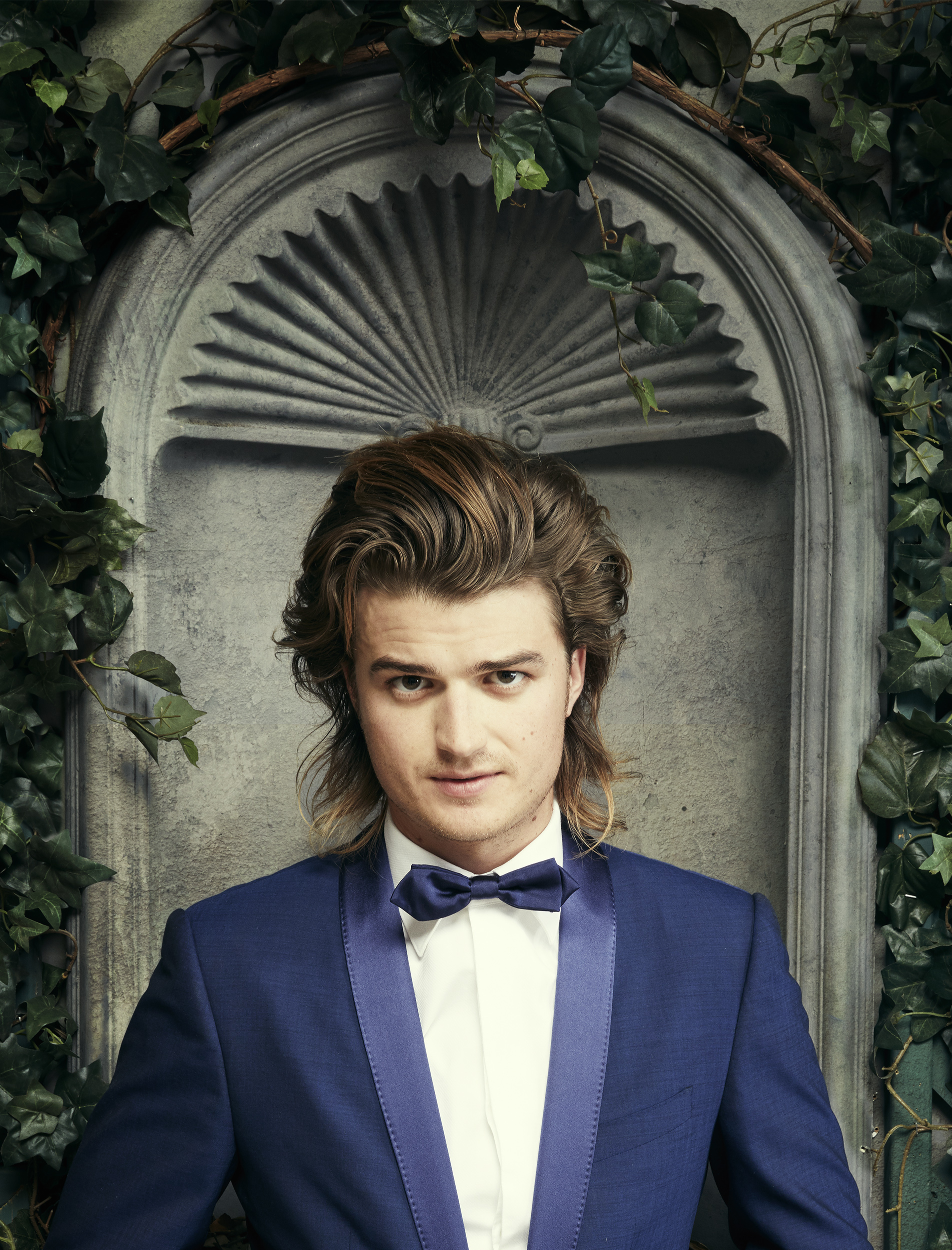 Joe_Keery_Stranger_Things-0477_VF