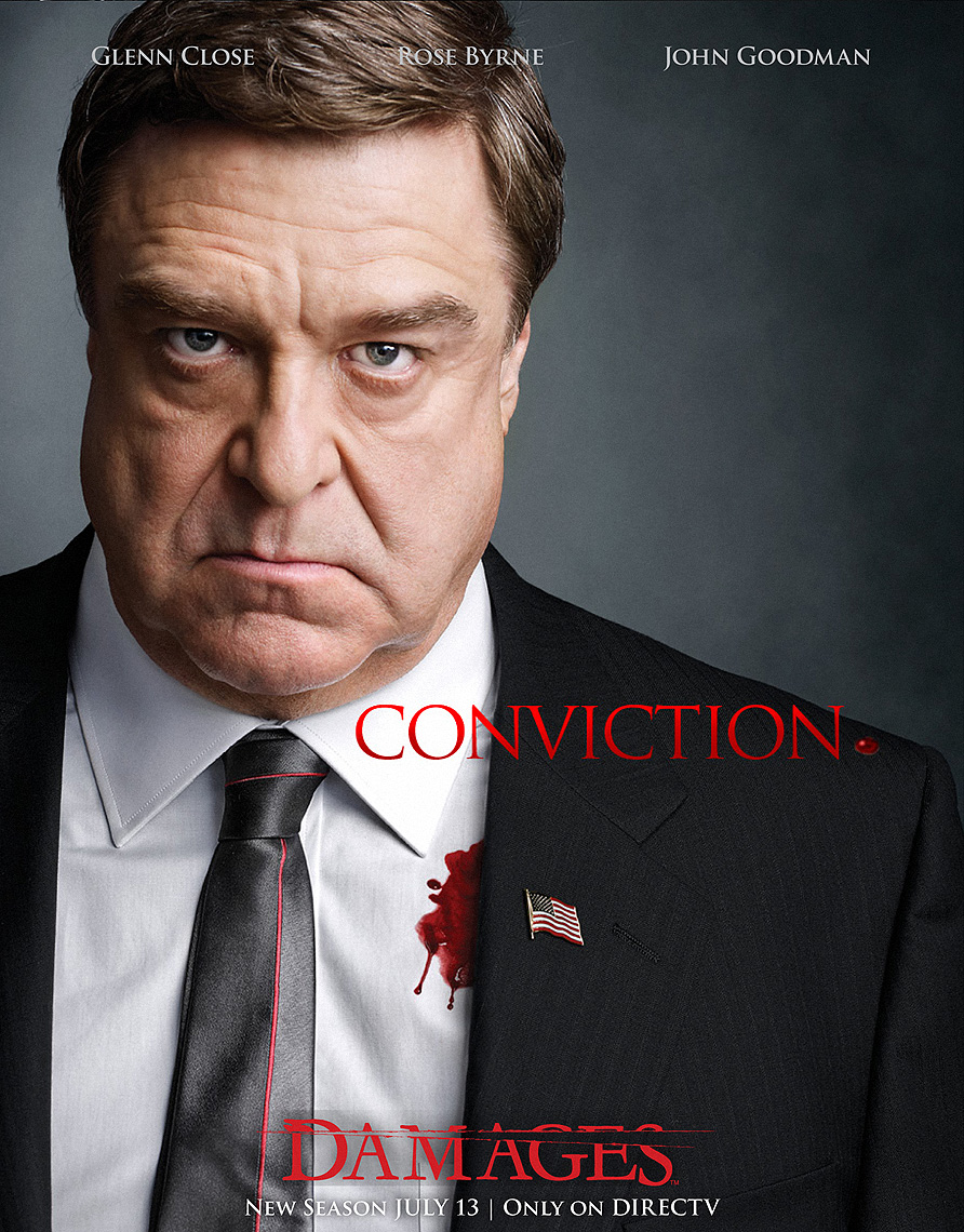 John-Goodman-Ad-by-Robert-Ascroft-S4.jpg