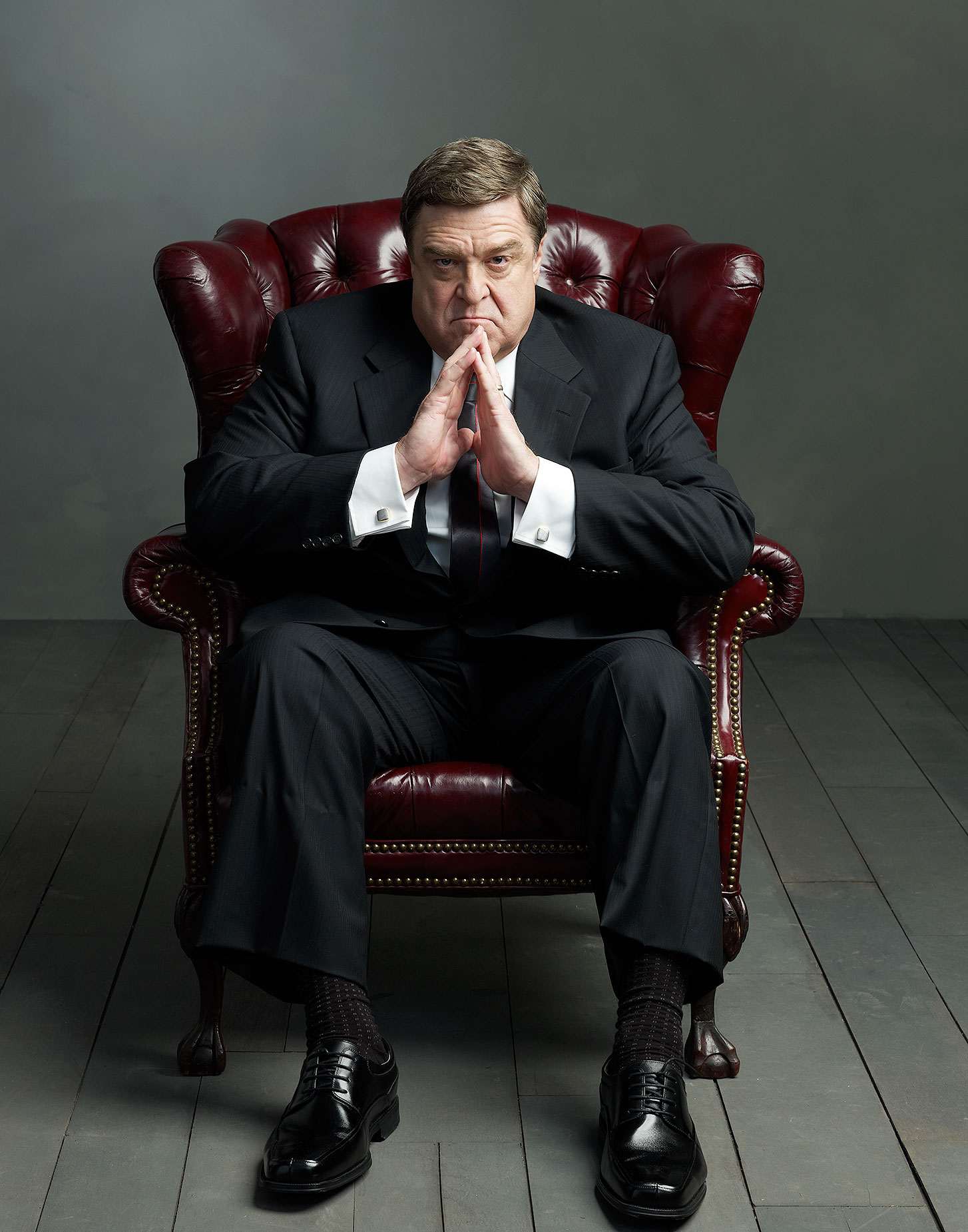 John-Goodman-by-Robert-Ascroft-02.jpg