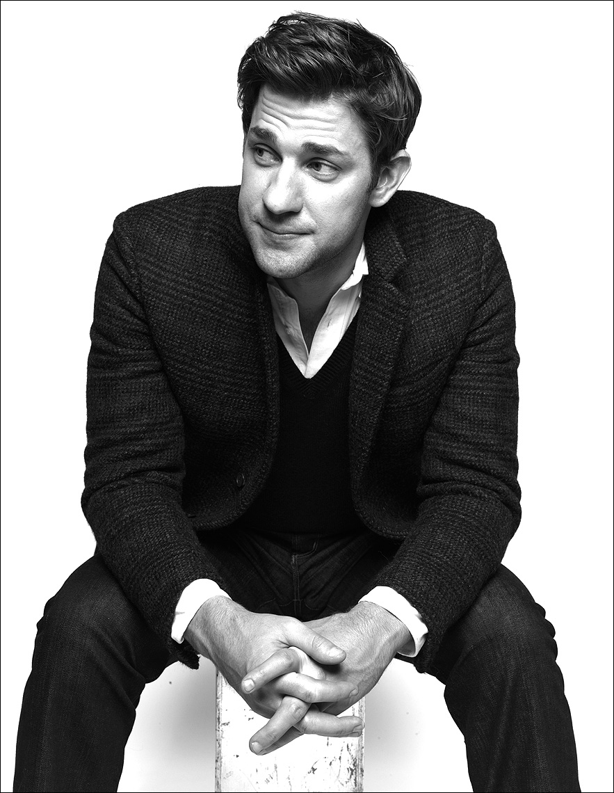 John-Krasinski-by-Robert-Ascroft-03.jpg