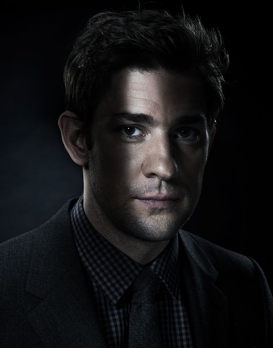 John-Krasinski-by-Robert-Ascroft.jpg