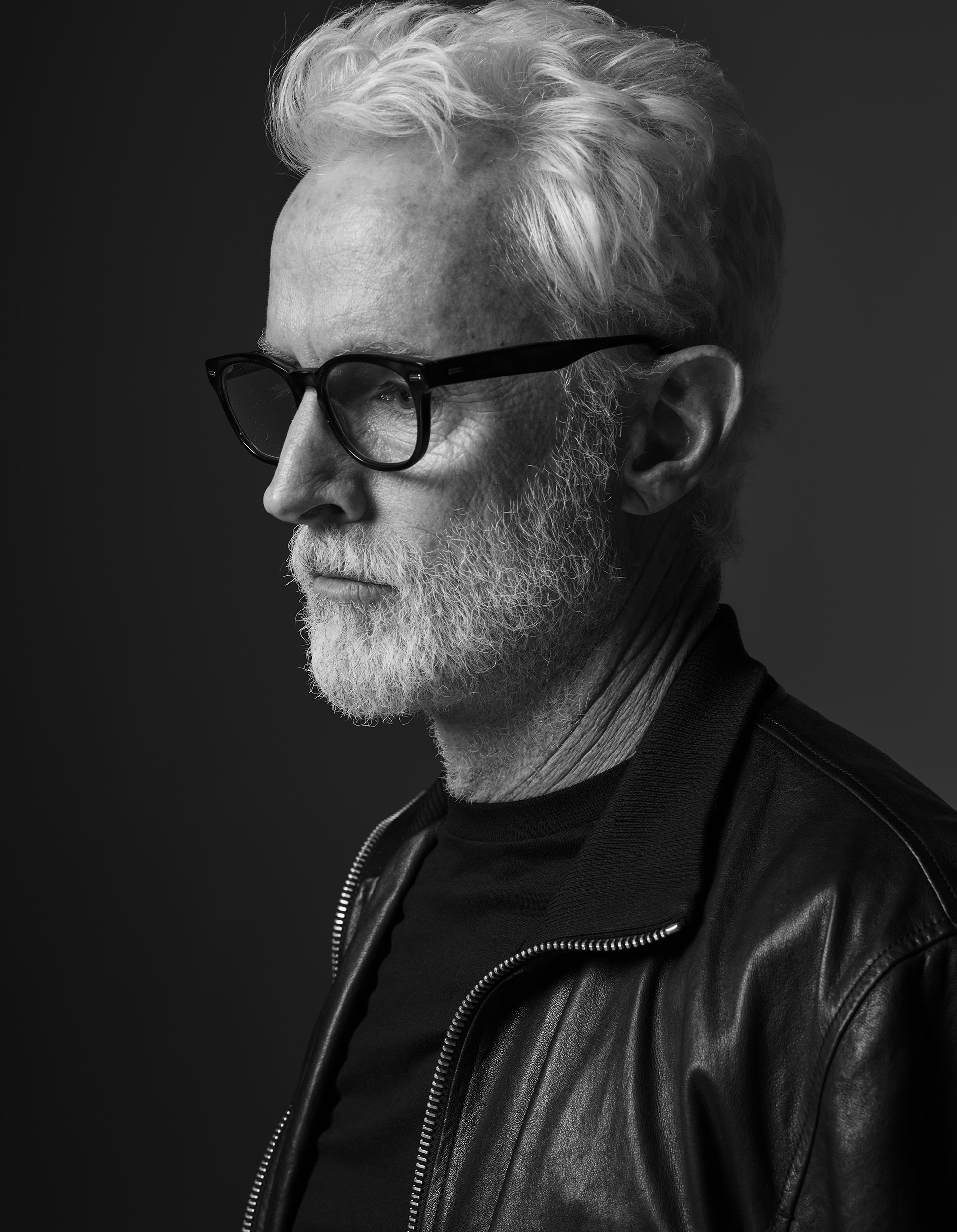John-Slattery-by-Robert-Ascroft