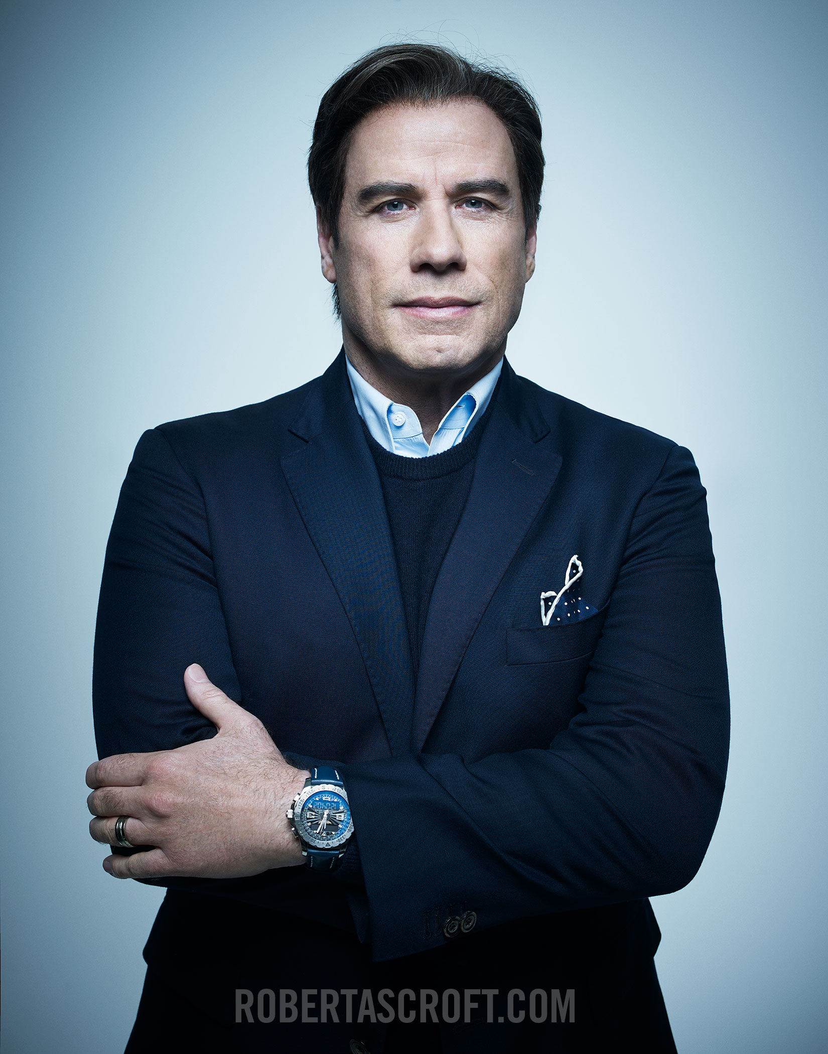 John-Travolta-by-Robert-Ascroft-01