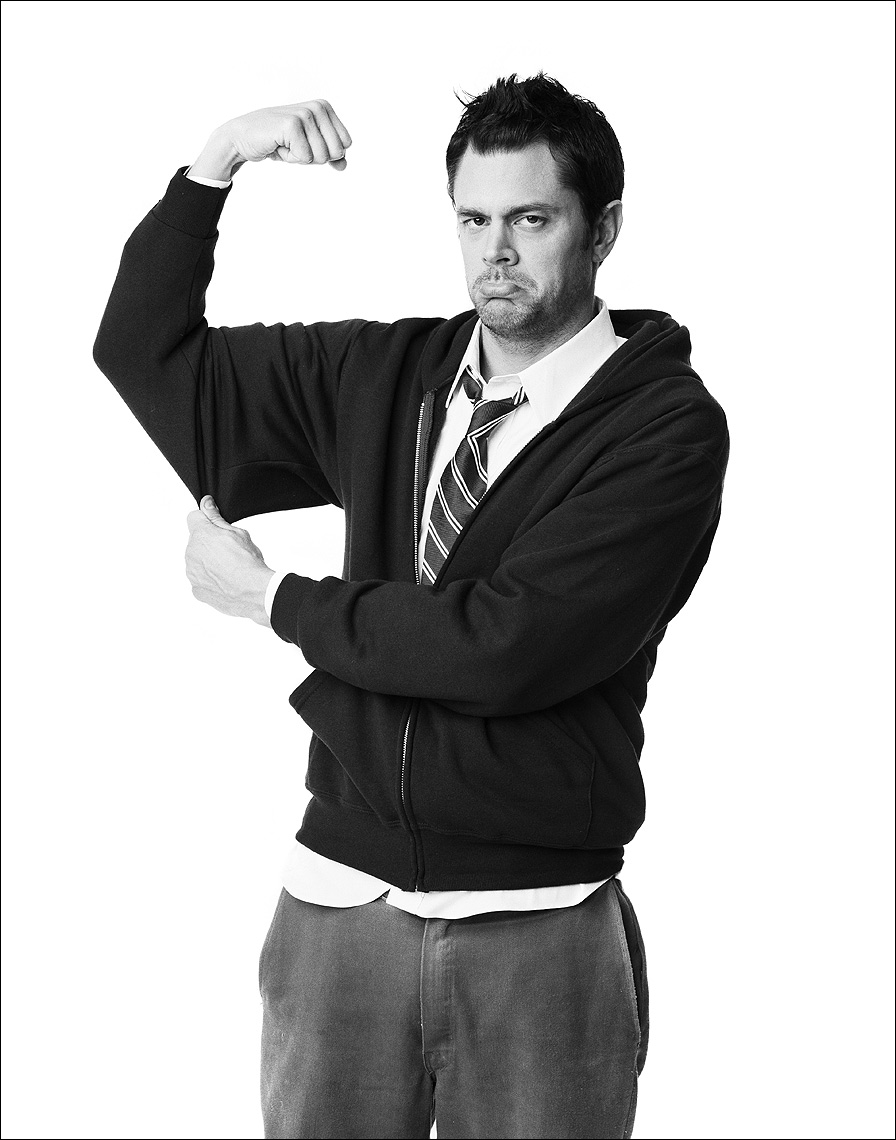 Johnny-Knoxville-by-Robert-Ascroft-01.jpg