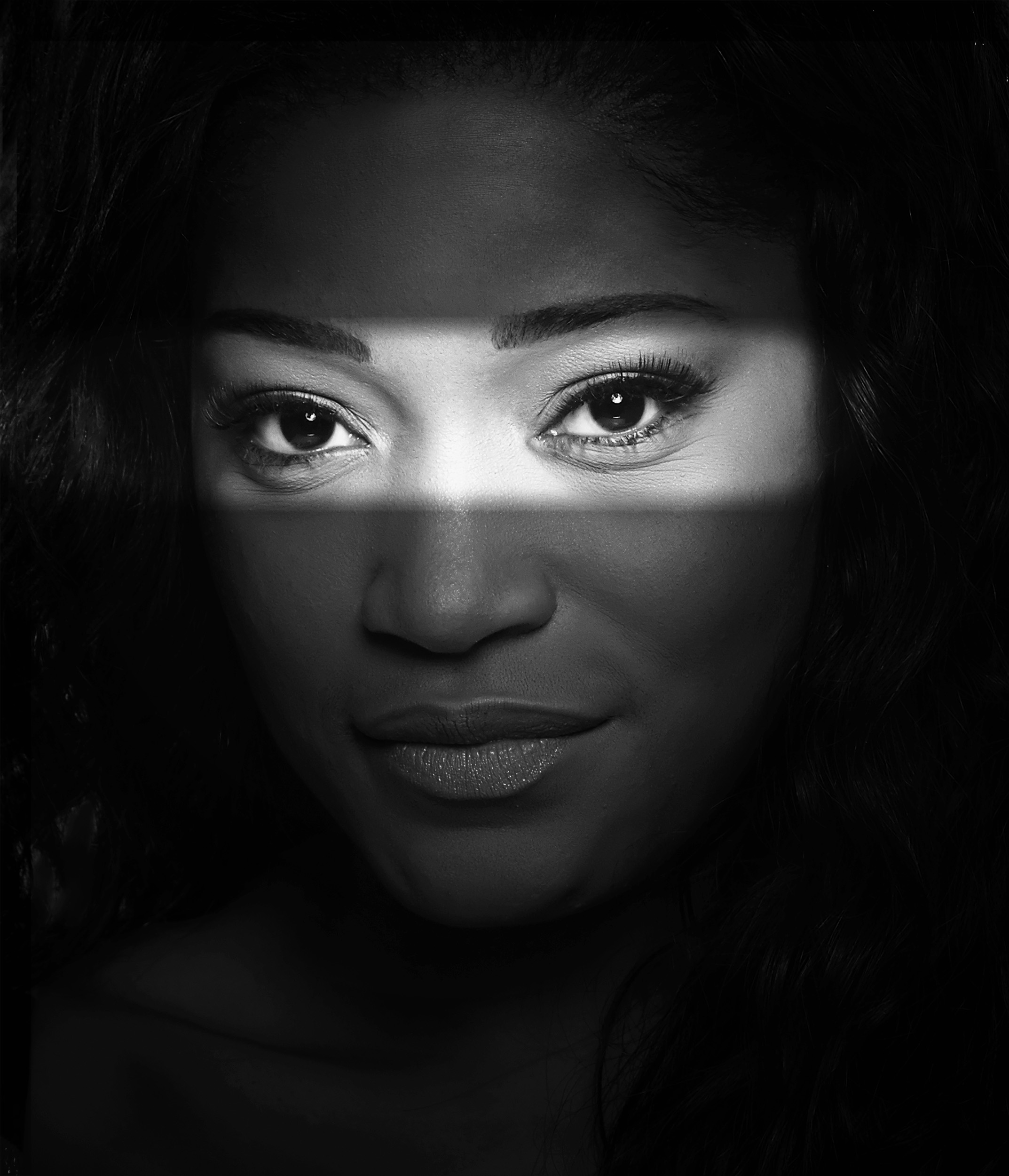 KEKE-PALMER-by-Robert-Ascroft