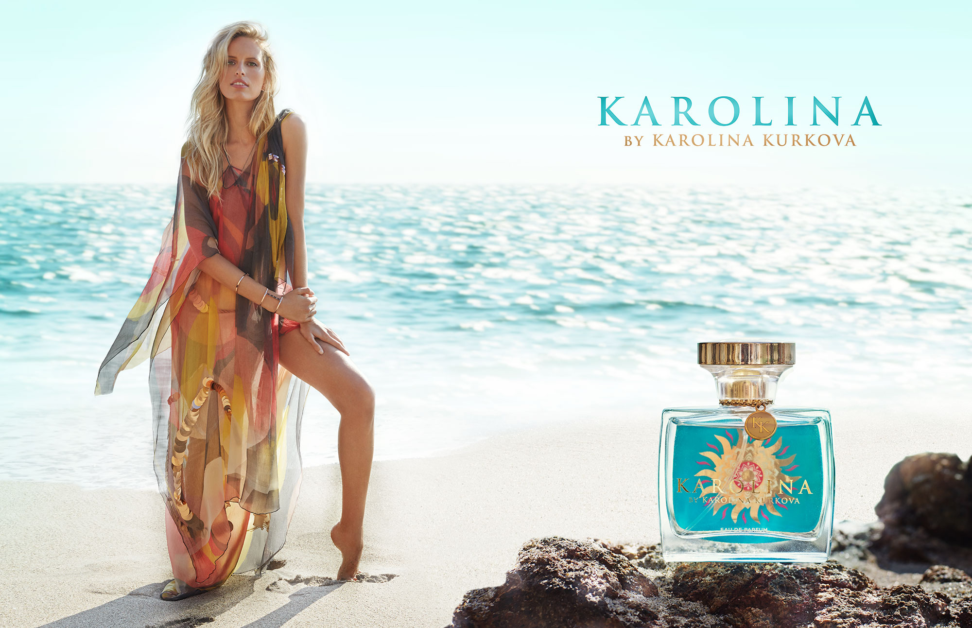 Karolina-Kurkova-Fragrance-by-Robert-Ascroft-01