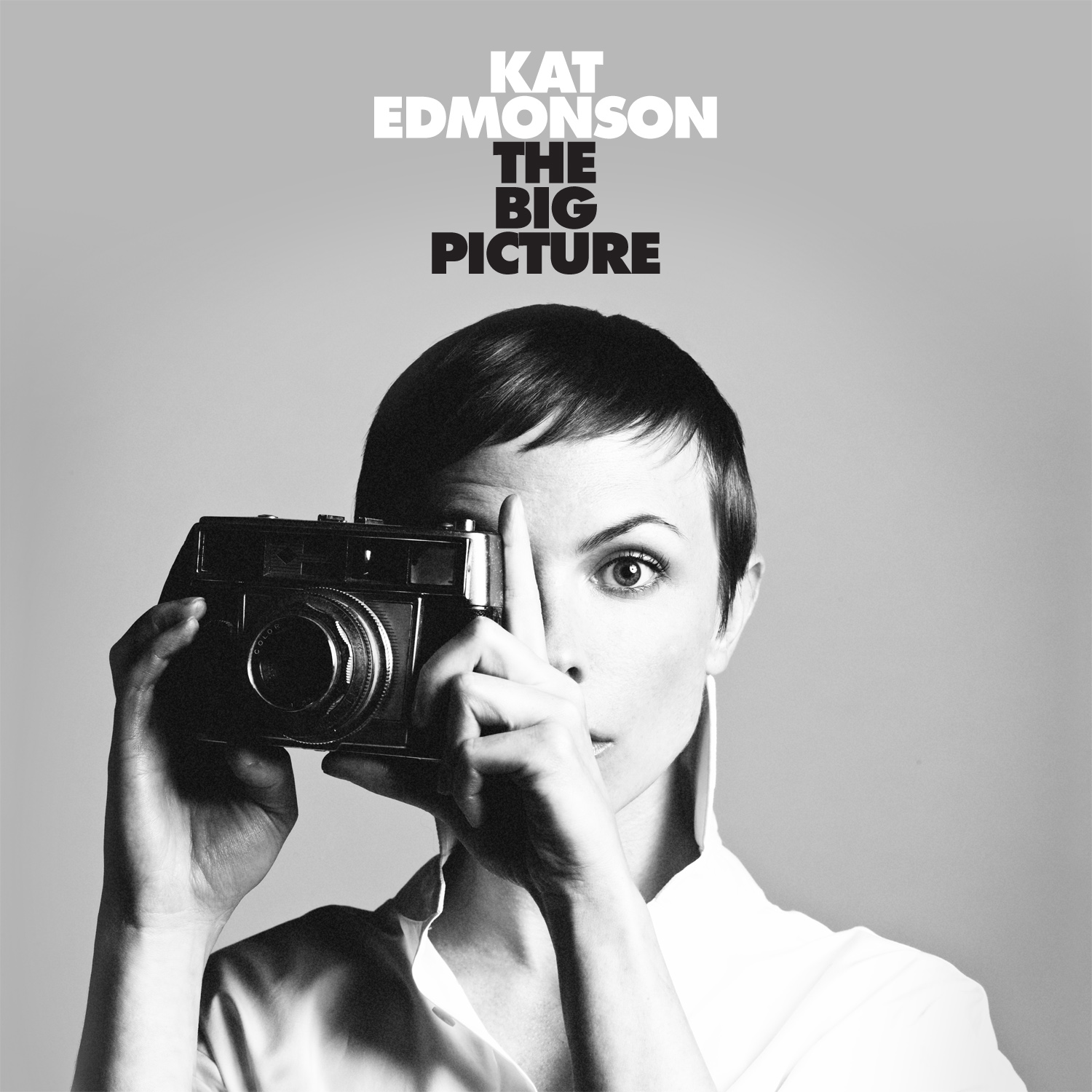 Kat_Edmonson_The Big Picture