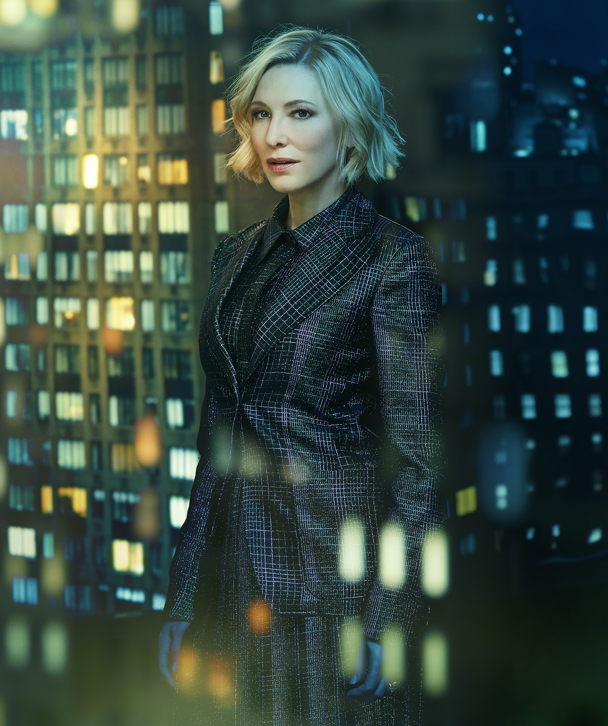 Kate-Blanchett-by-Robert-Ascroft