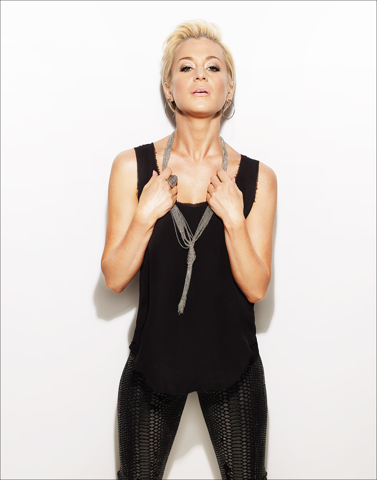 Kellie-Pickler-by-Robert-Ascroft.jpg