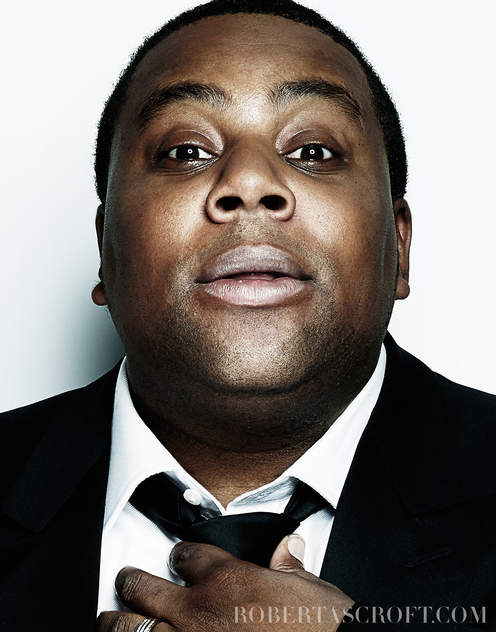 Kenan-Thompson-by-Robert-Ascroft