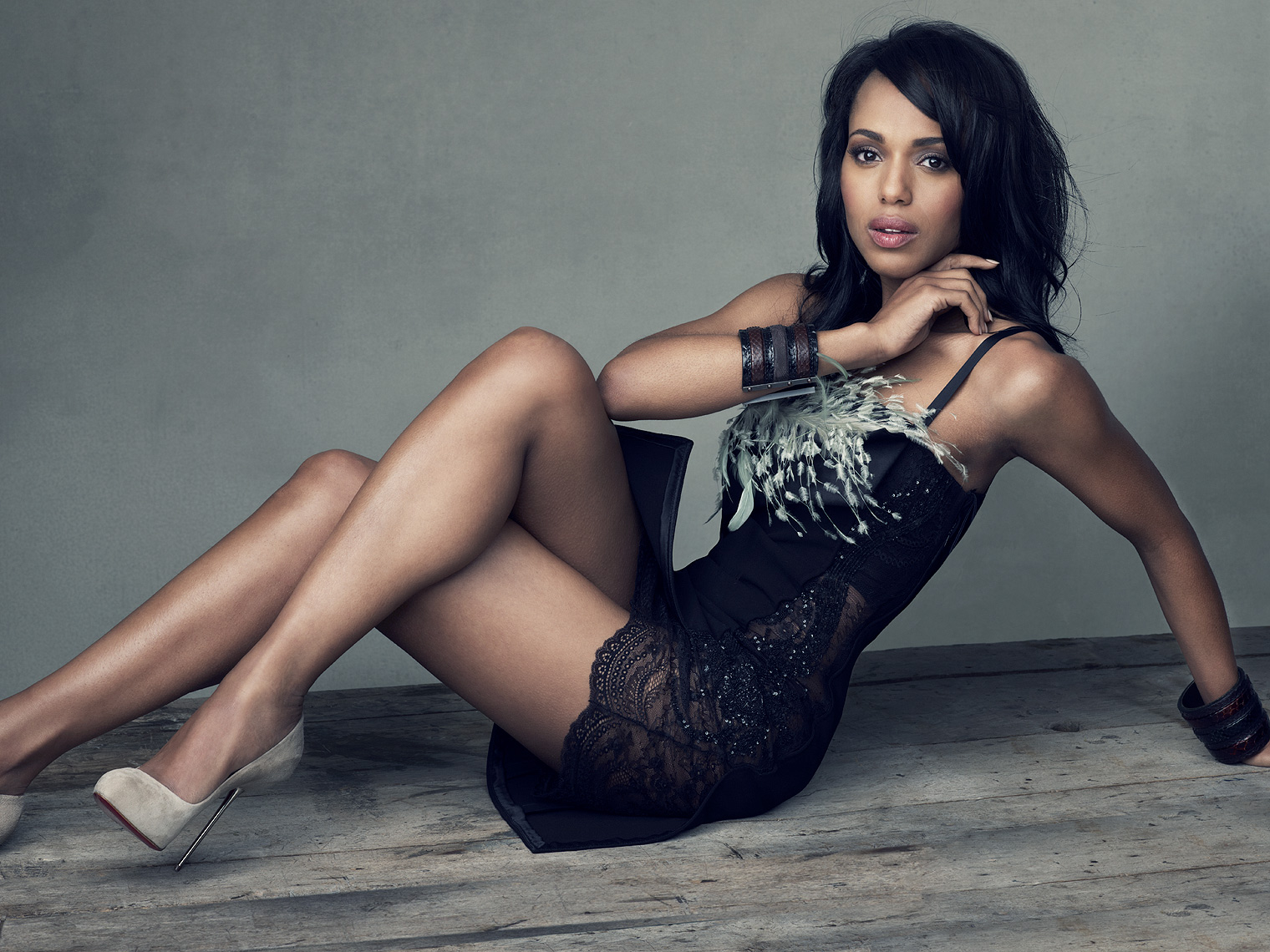 Kerry-Washington-by-Robert-Ascroft-DUP.jpg