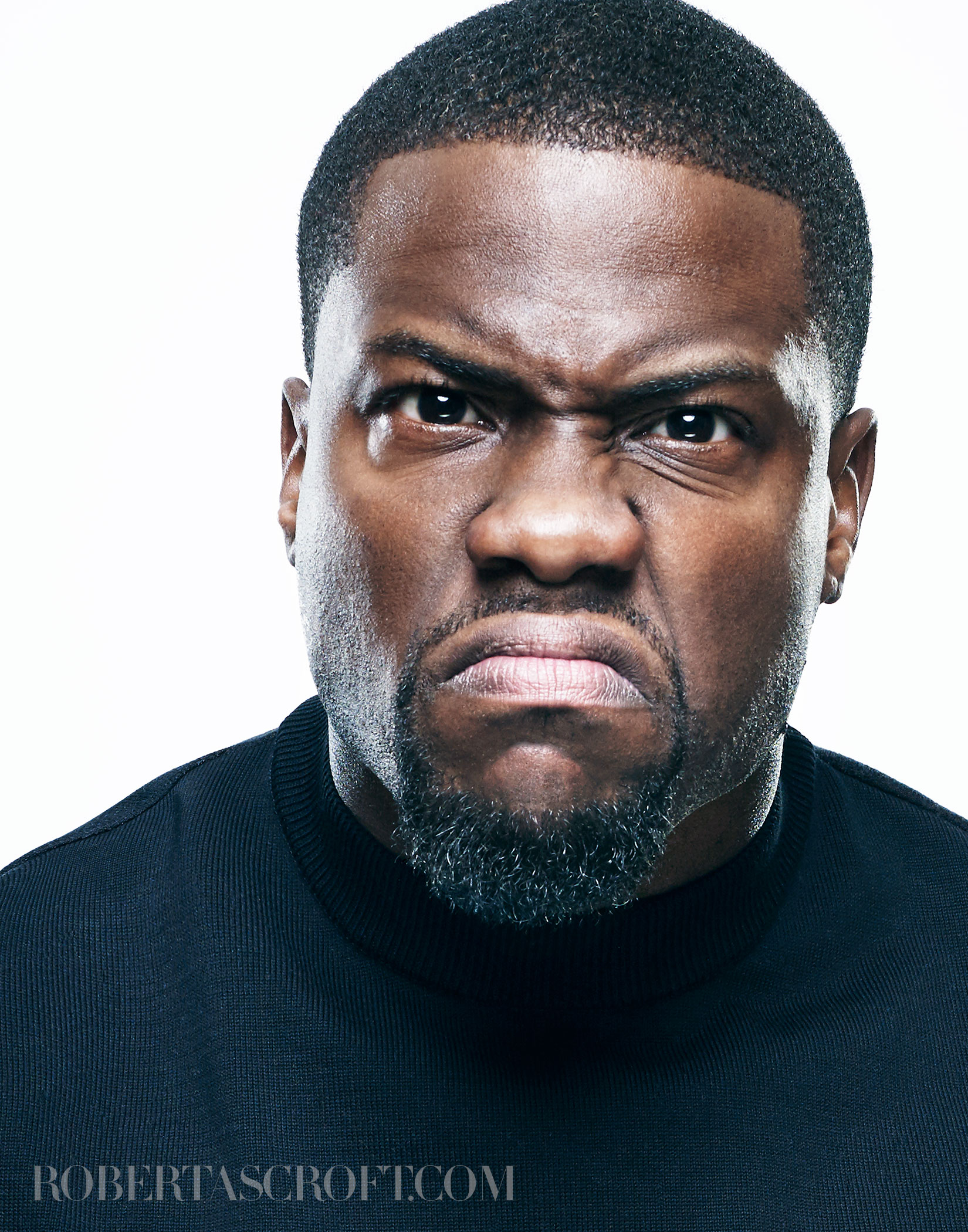 Kevin-Hart-by-Robert-Ascroft-01