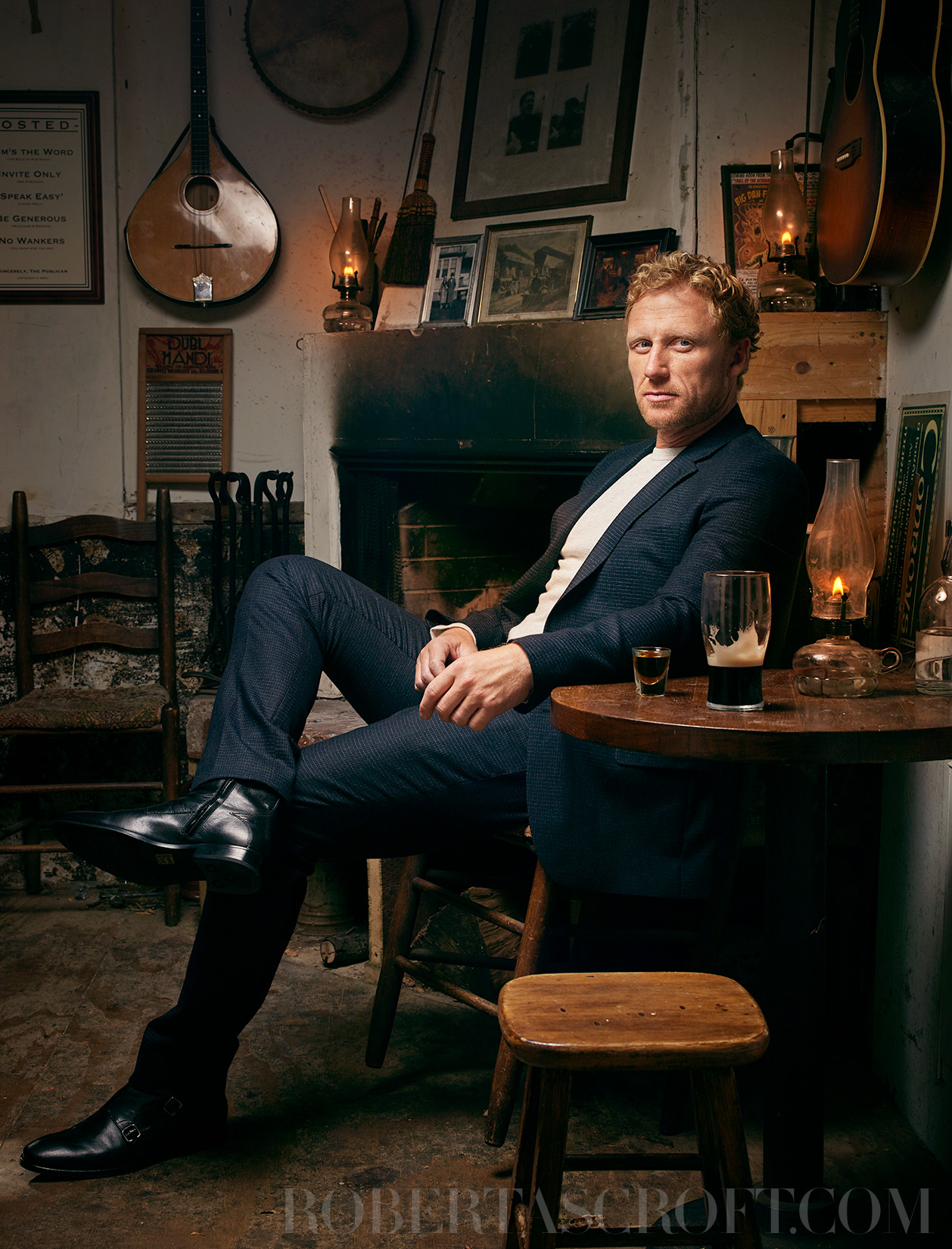 Kevin-McKidd-Macallan-by-Robert-Ascroft