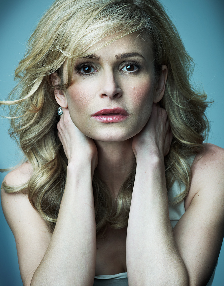 Kyra-Sedgwick-by-Robert-Ascroft.jpg