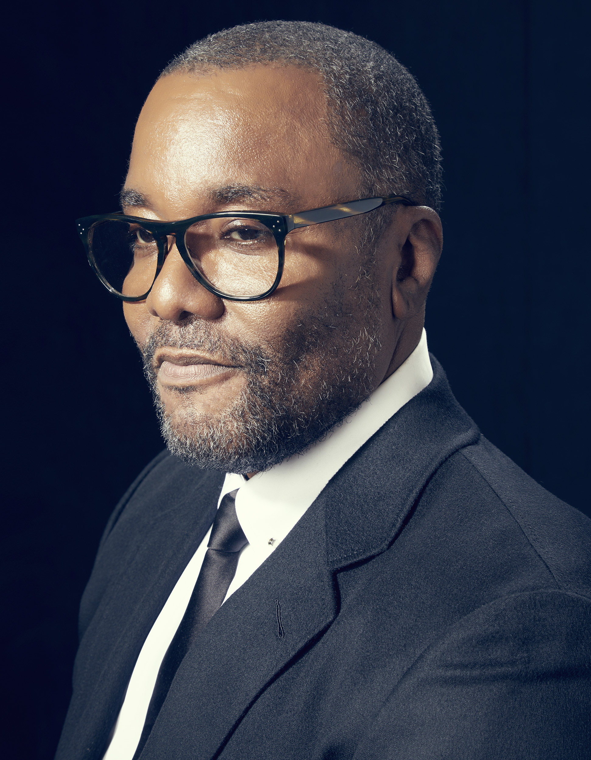 Lee_Daniels_EP_Env-06581_VF