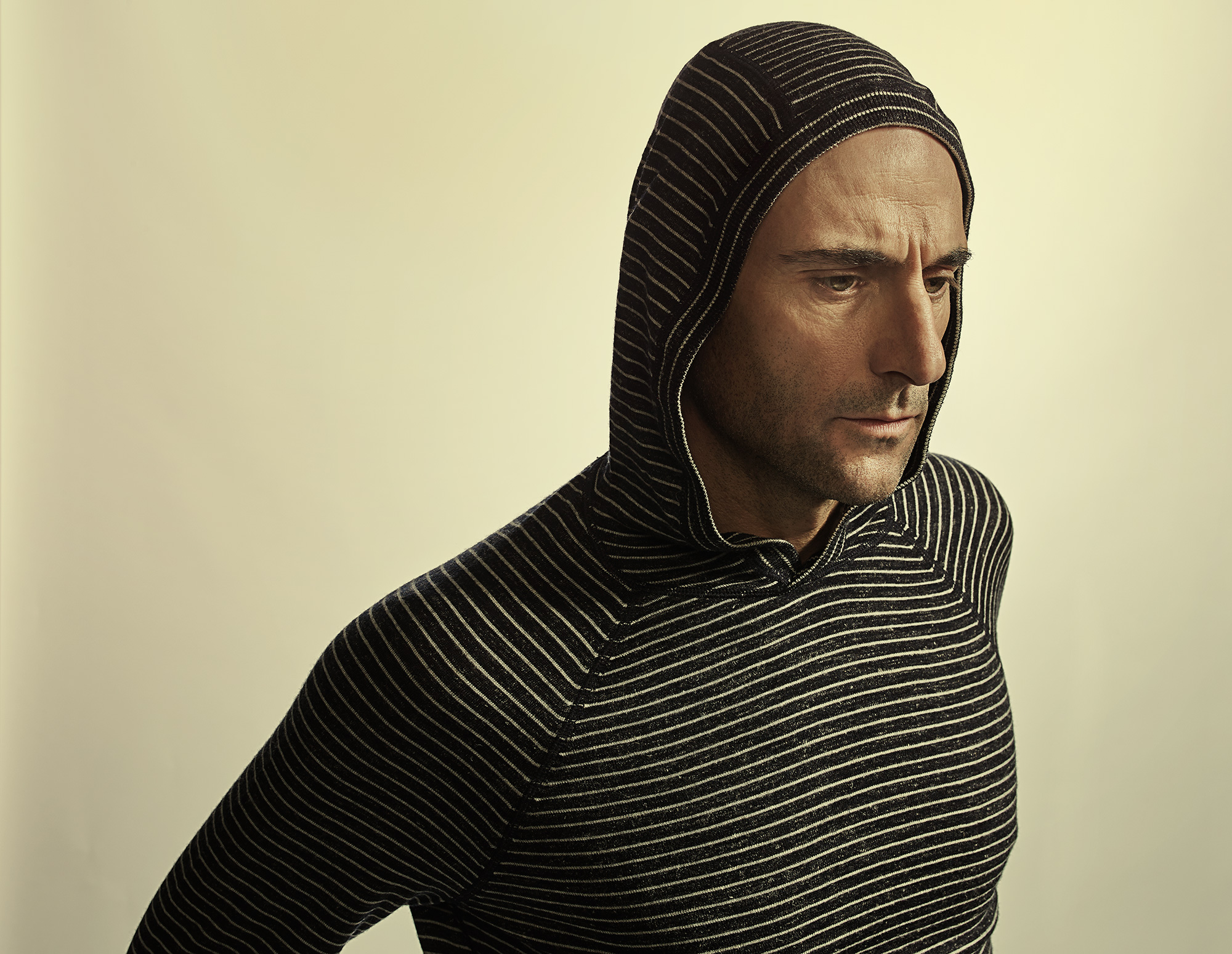 MArk-Strong-by-Robert-Ascroft-portrait.jpg